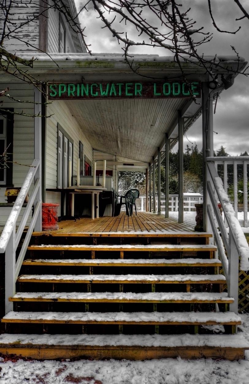 Springwater Dec  15 2016.jpg
