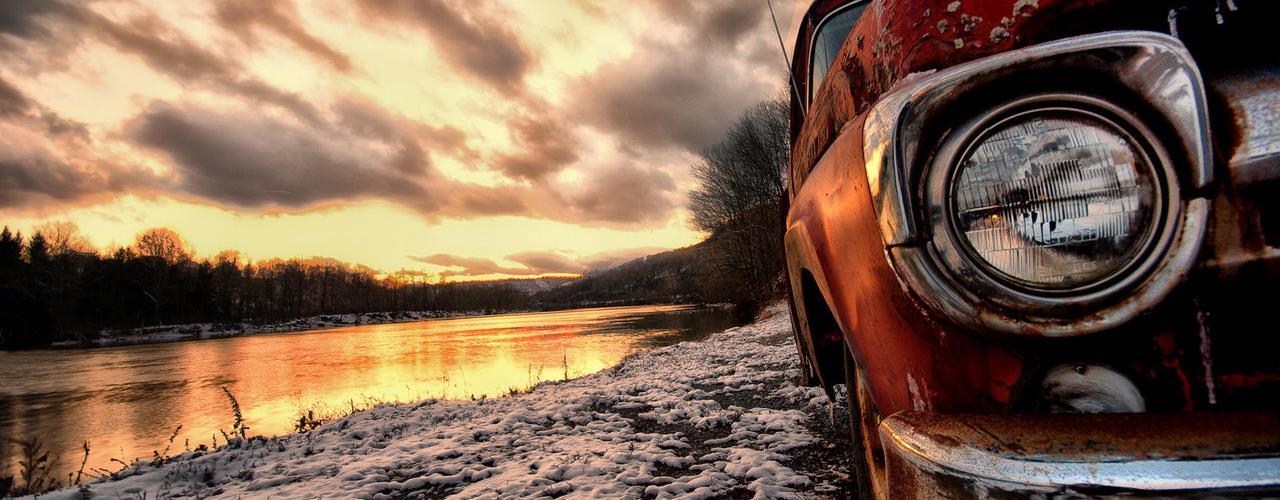 Winter River Truck.jpg