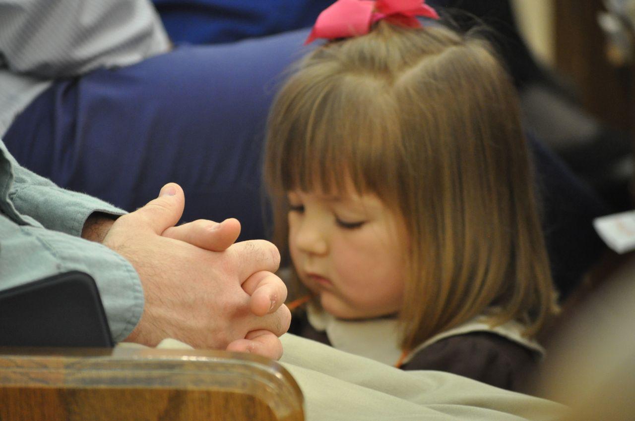 Child Worship.jpg