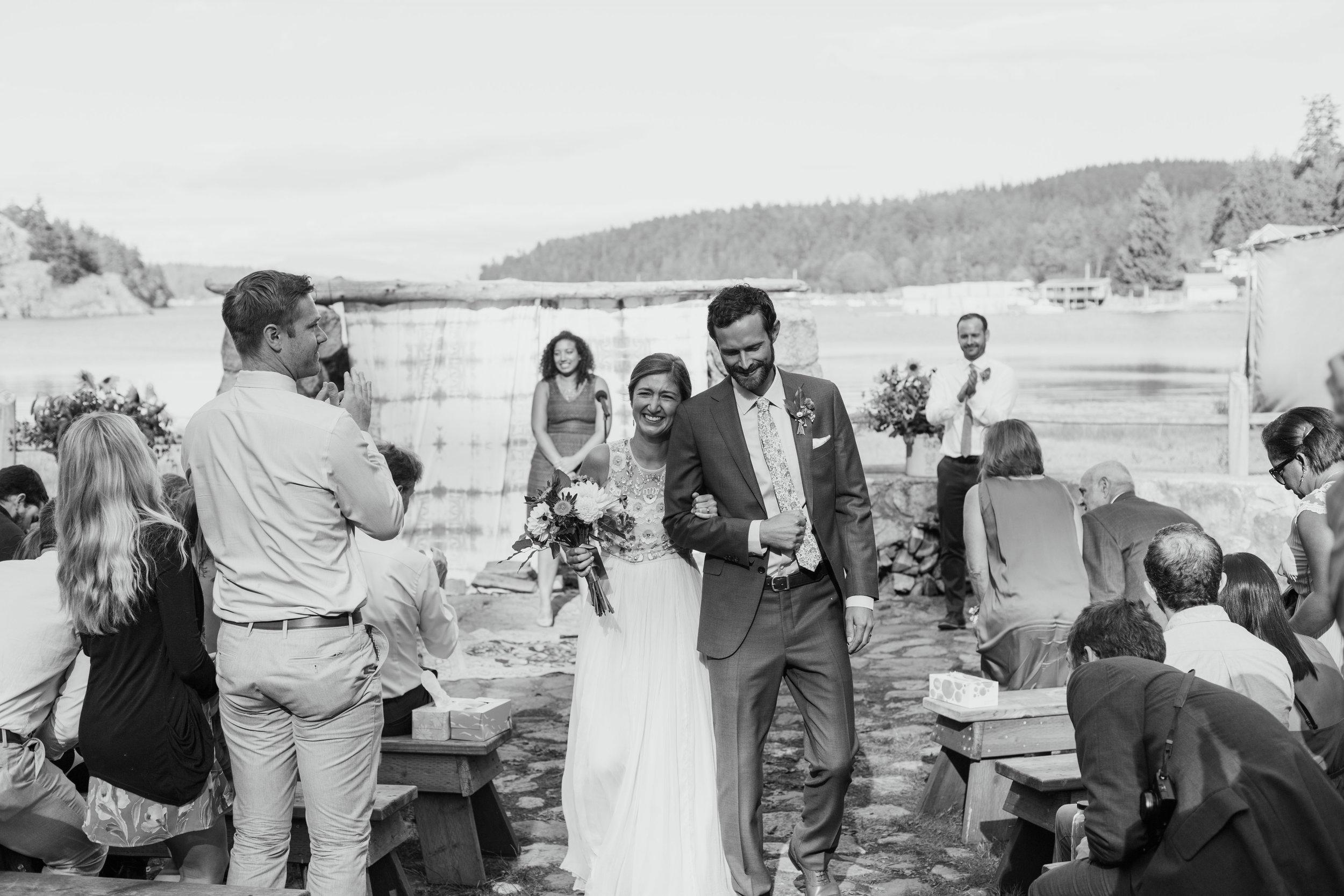 Briana&Derek_Ceremony-107.jpg