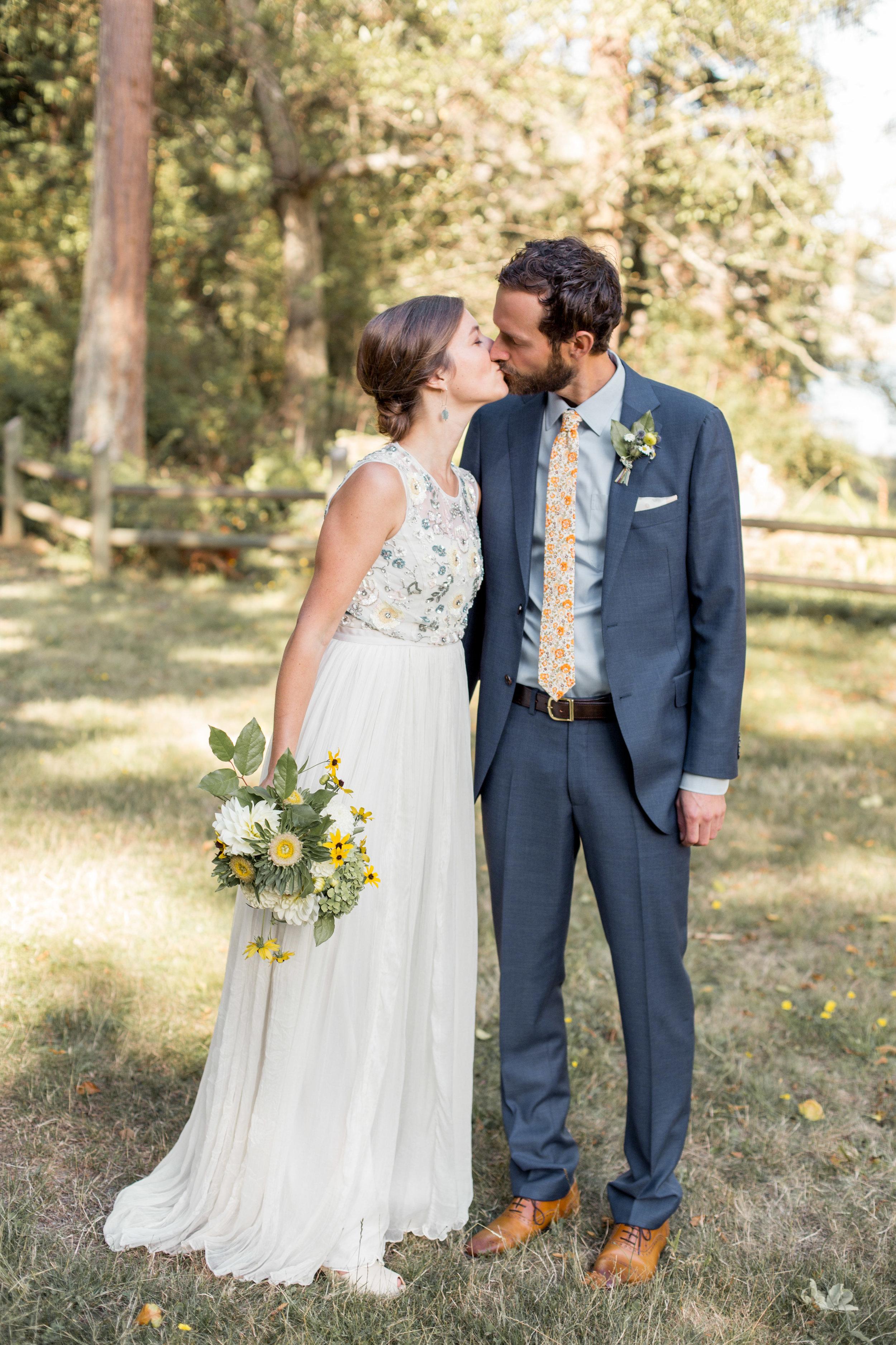 Briana&Derek_Portraits-45.jpg