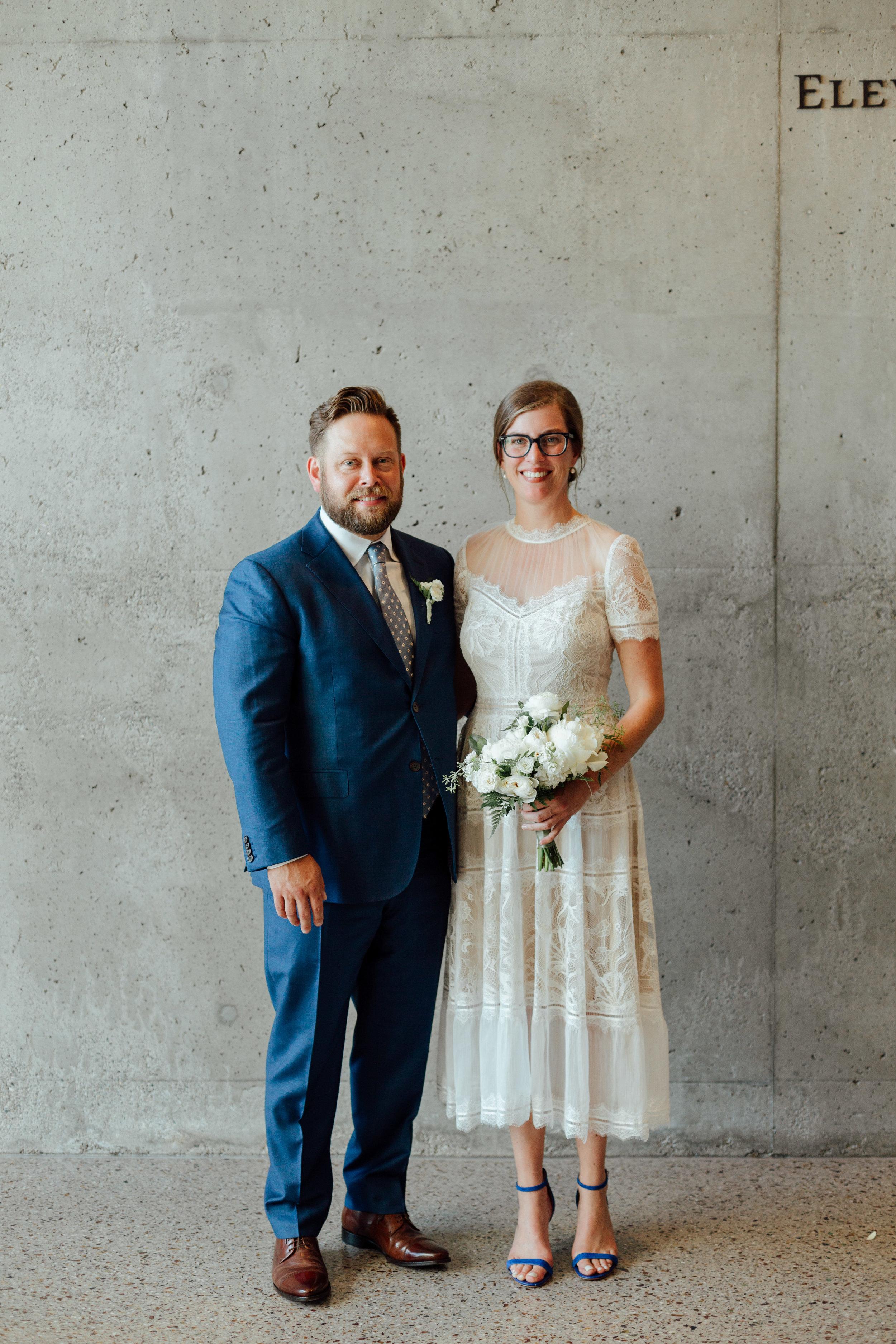 Katie&Thomas-21.jpg