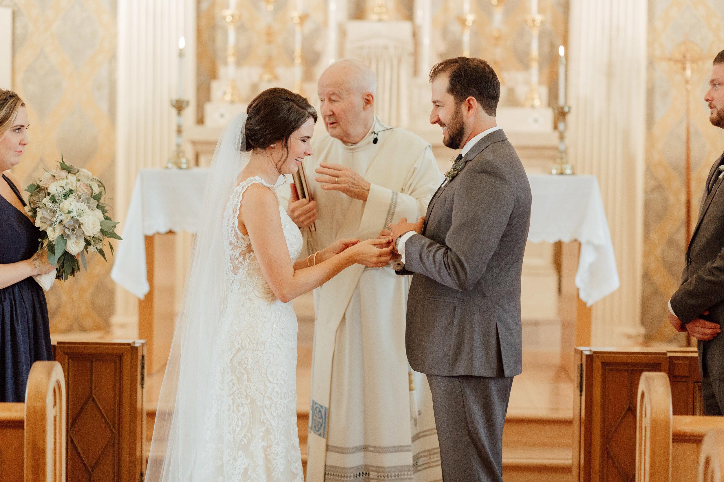Lizzie&Chasen-Ceremony-171.jpg
