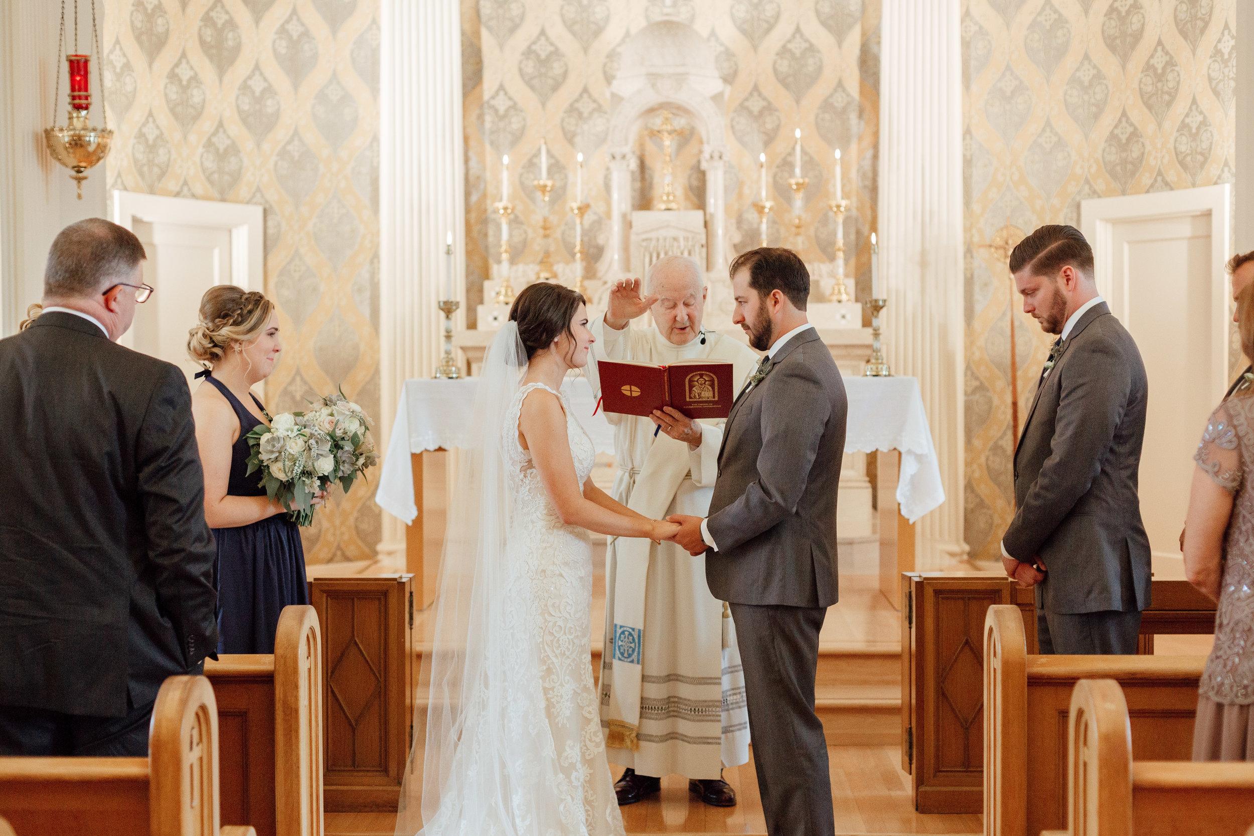 Lizzie&Chasen-Ceremony-184.jpg