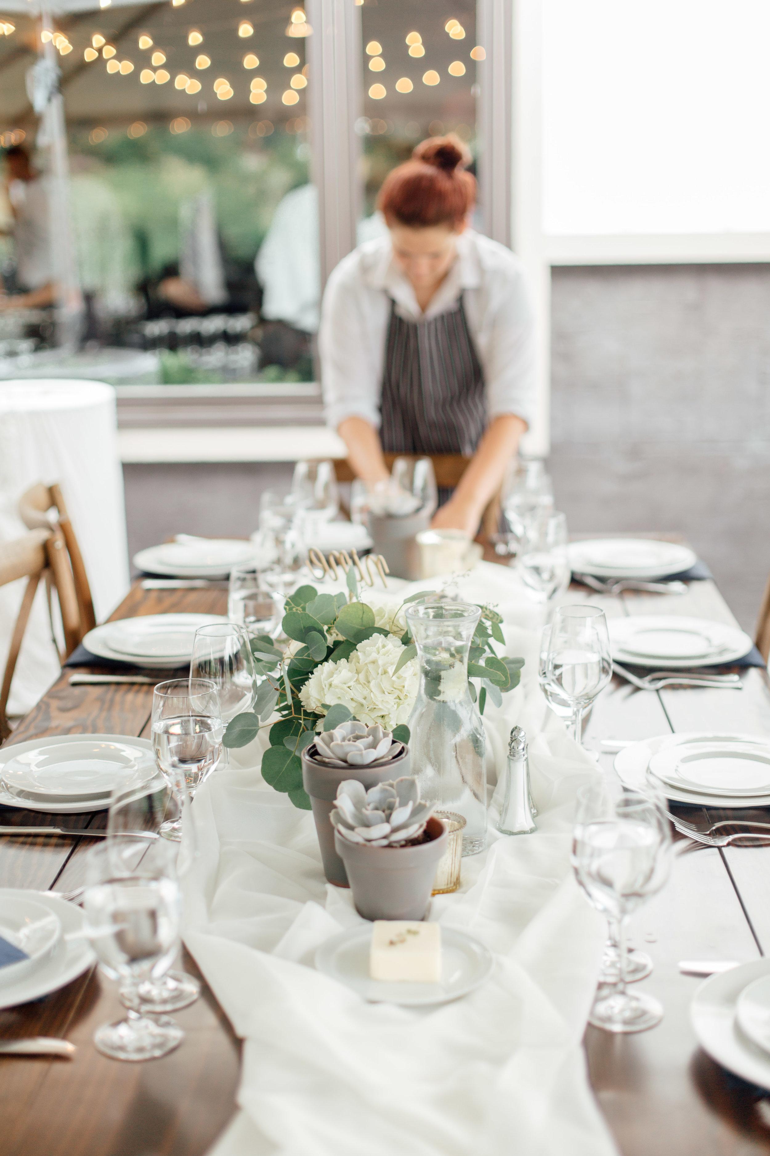 Lizzie&Chasen-Dinner-3.jpg
