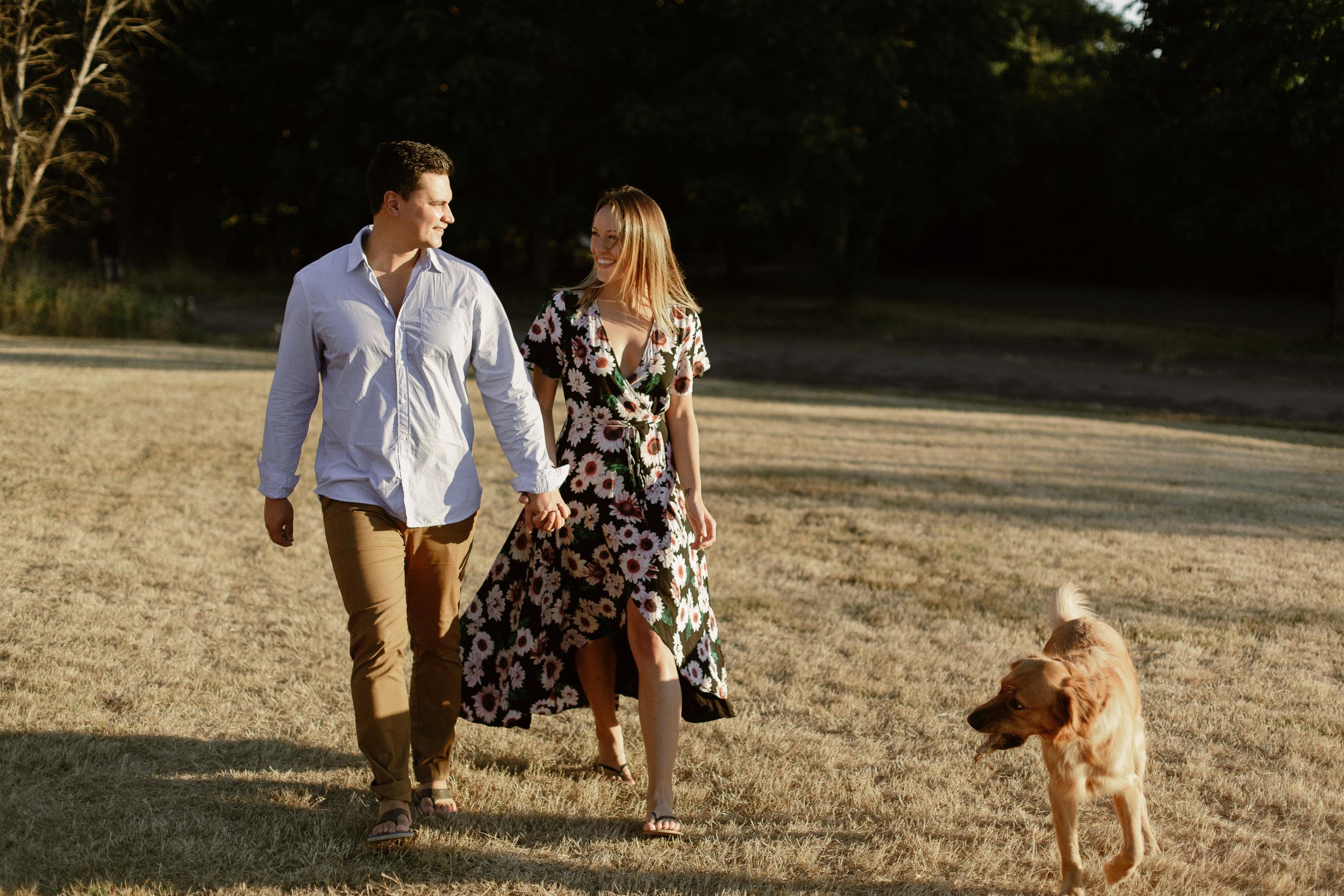 Rachel&Eddie-Engagement-19.jpg