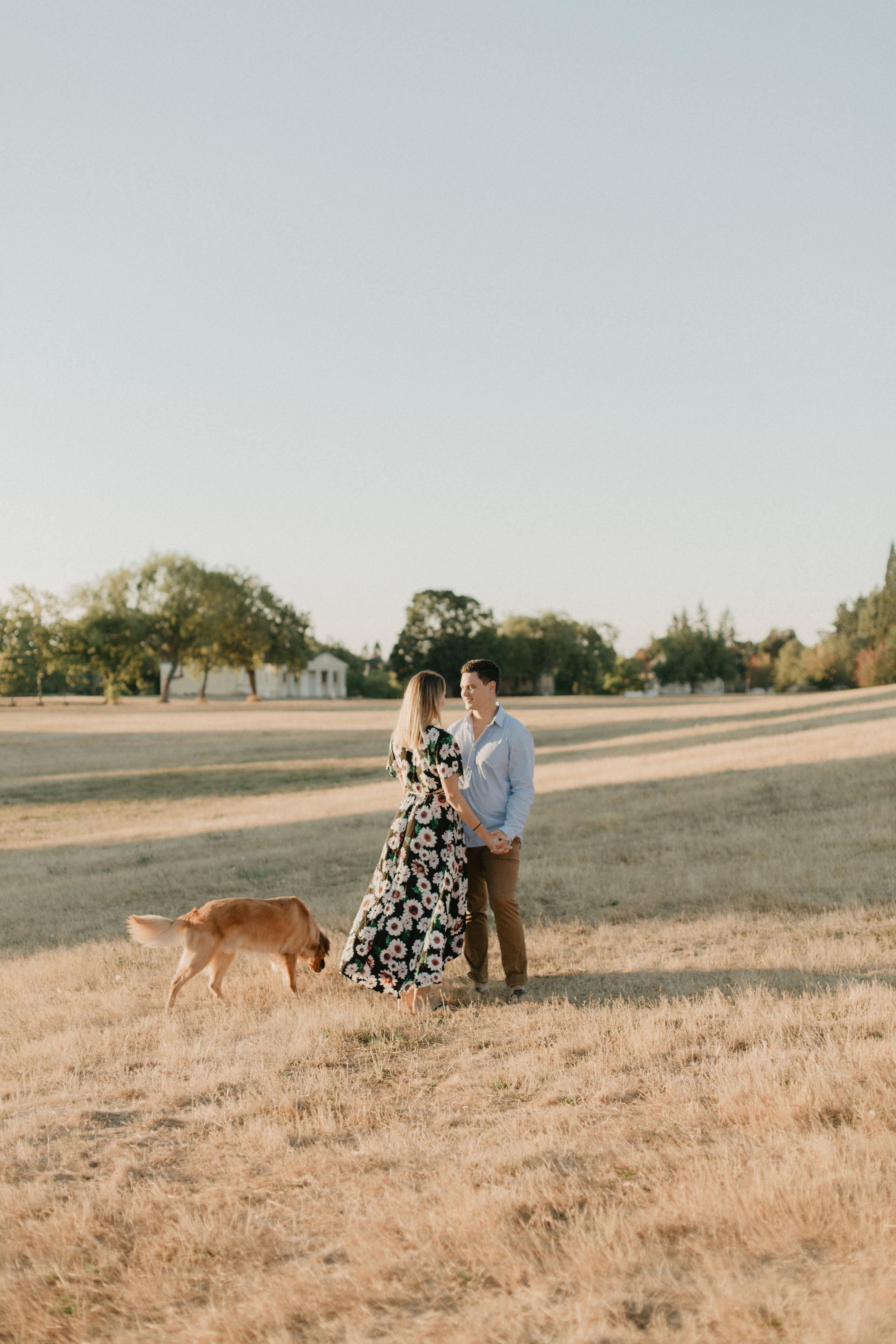 Rachel&Eddie-Engagement-45.jpg