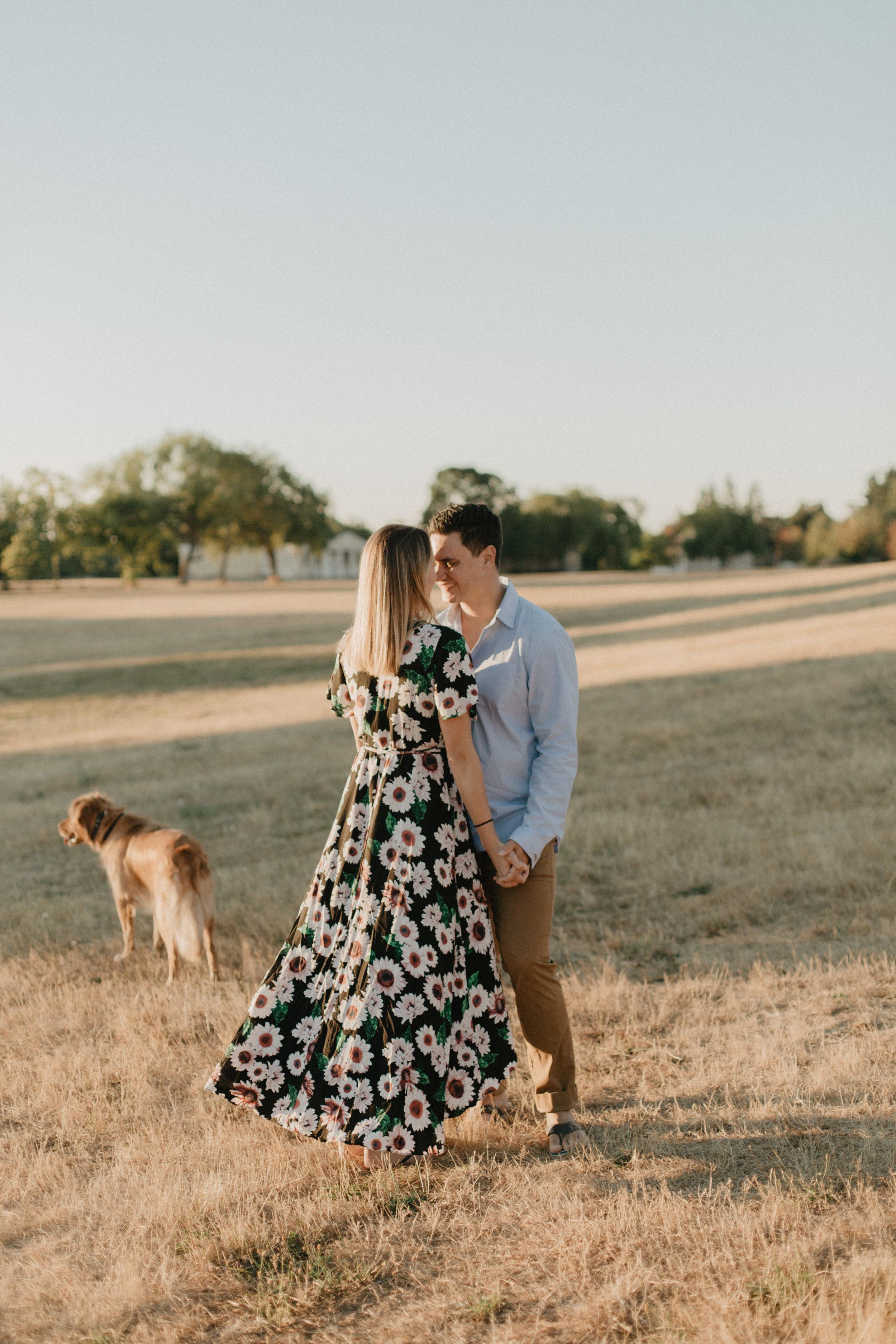 Rachel&Eddie-Engagement-47.jpg