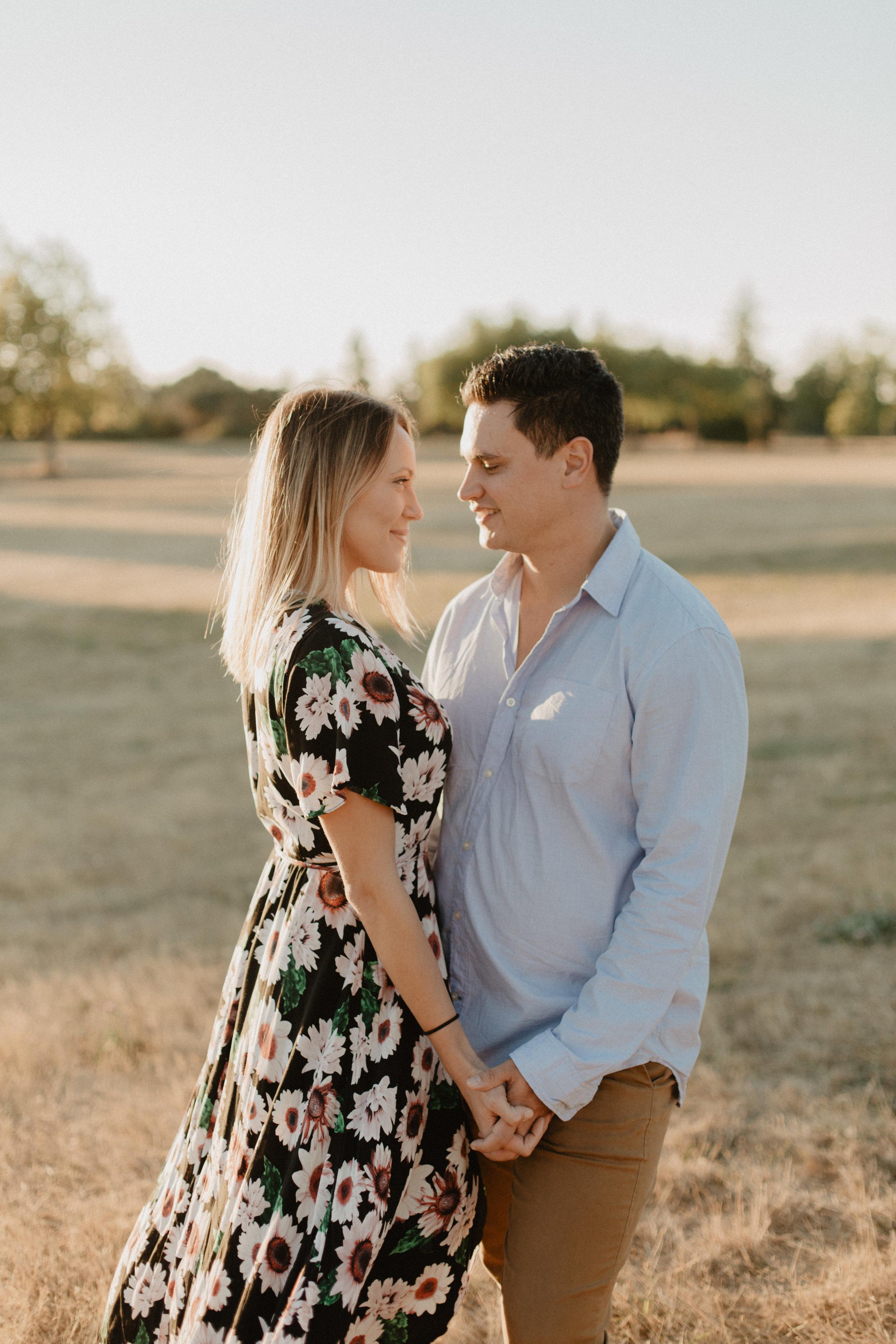 Rachel&Eddie-Engagement-50.jpg