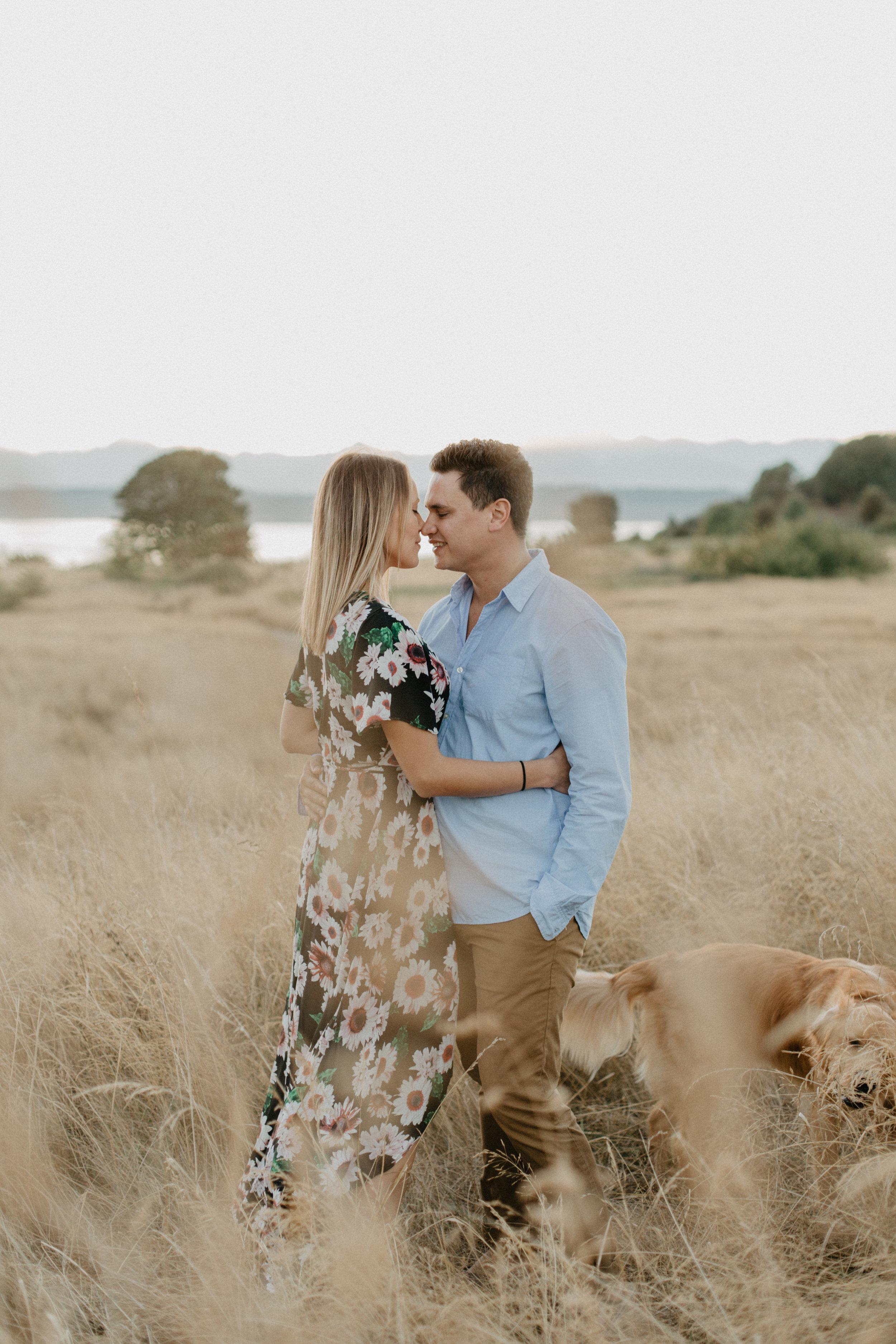 Rachel&Eddie-Engagement-75.jpg