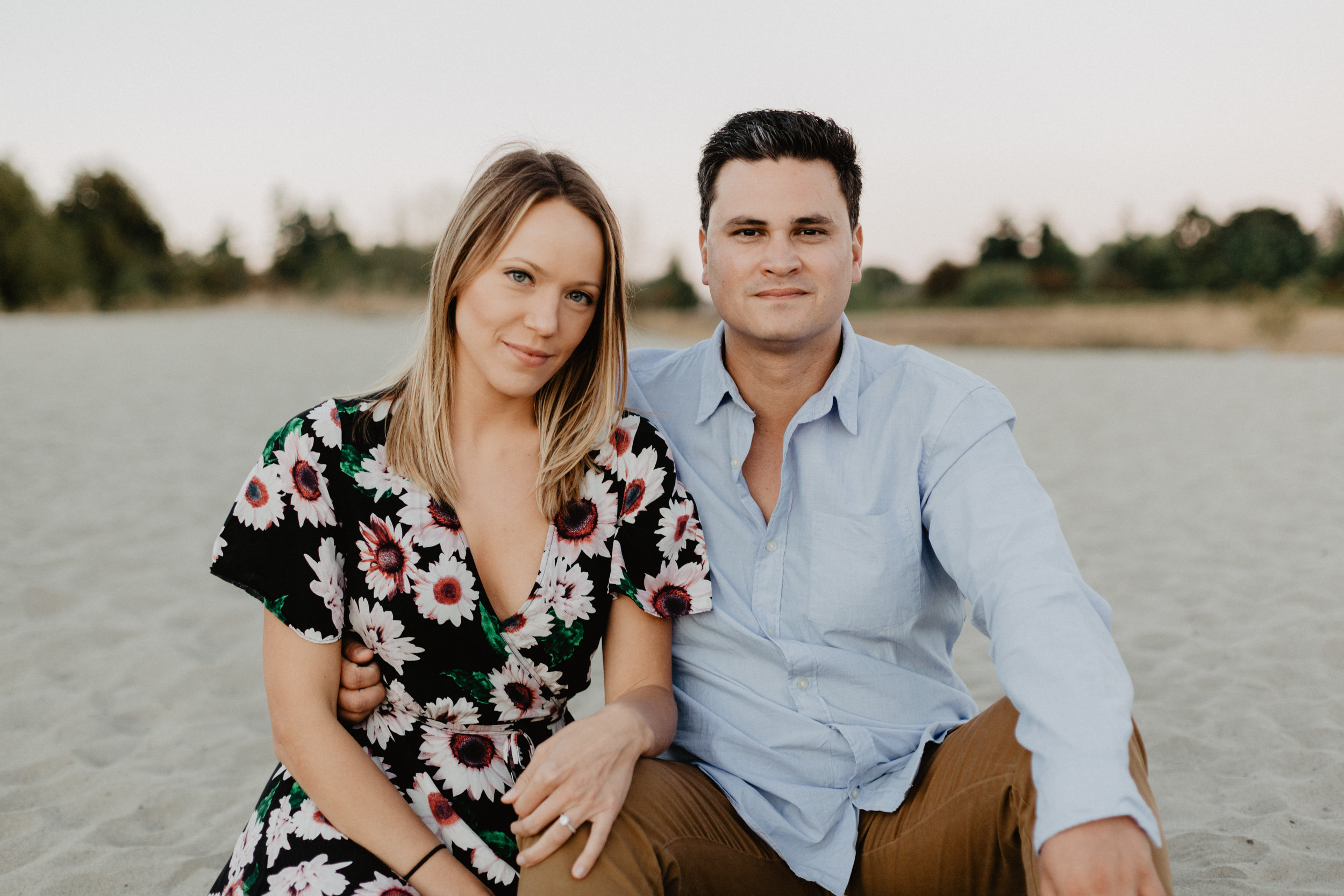 Rachel&Eddie-Engagement-96.jpg