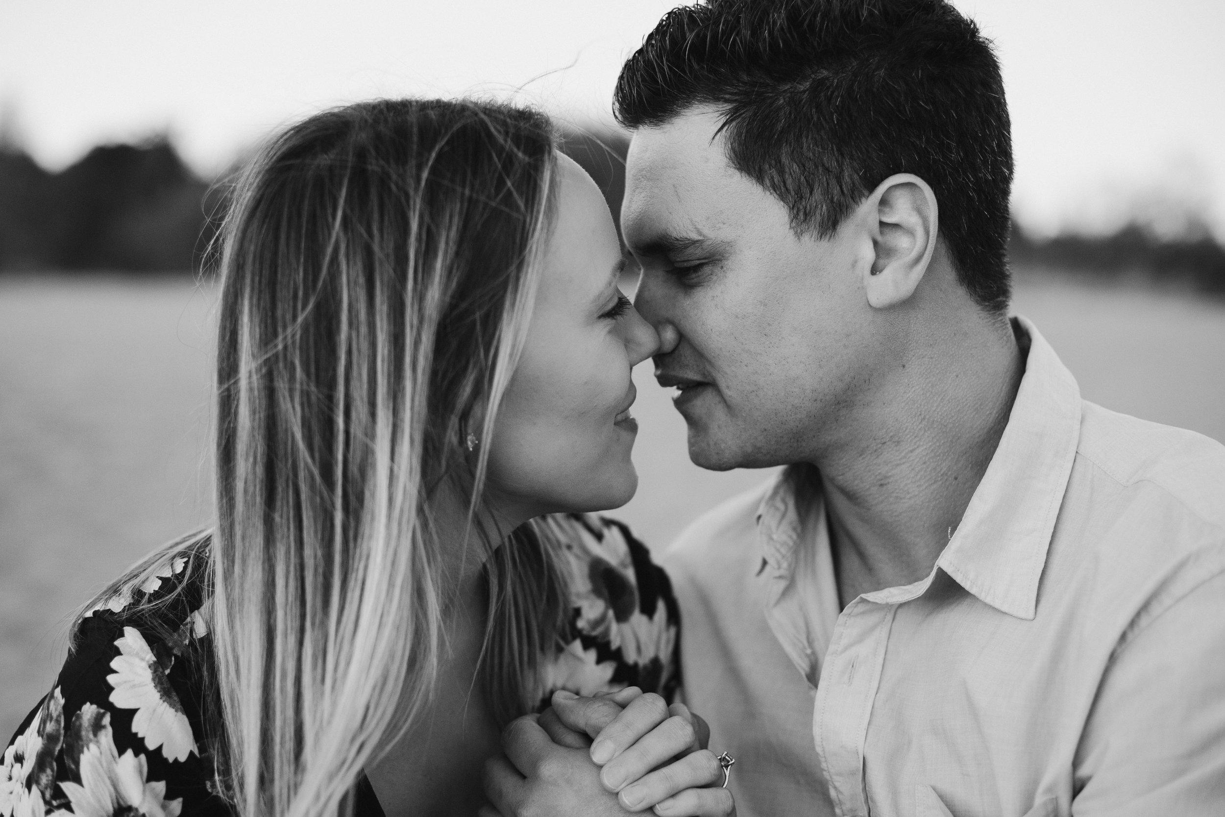 Rachel&Eddie-Engagement-111.jpg