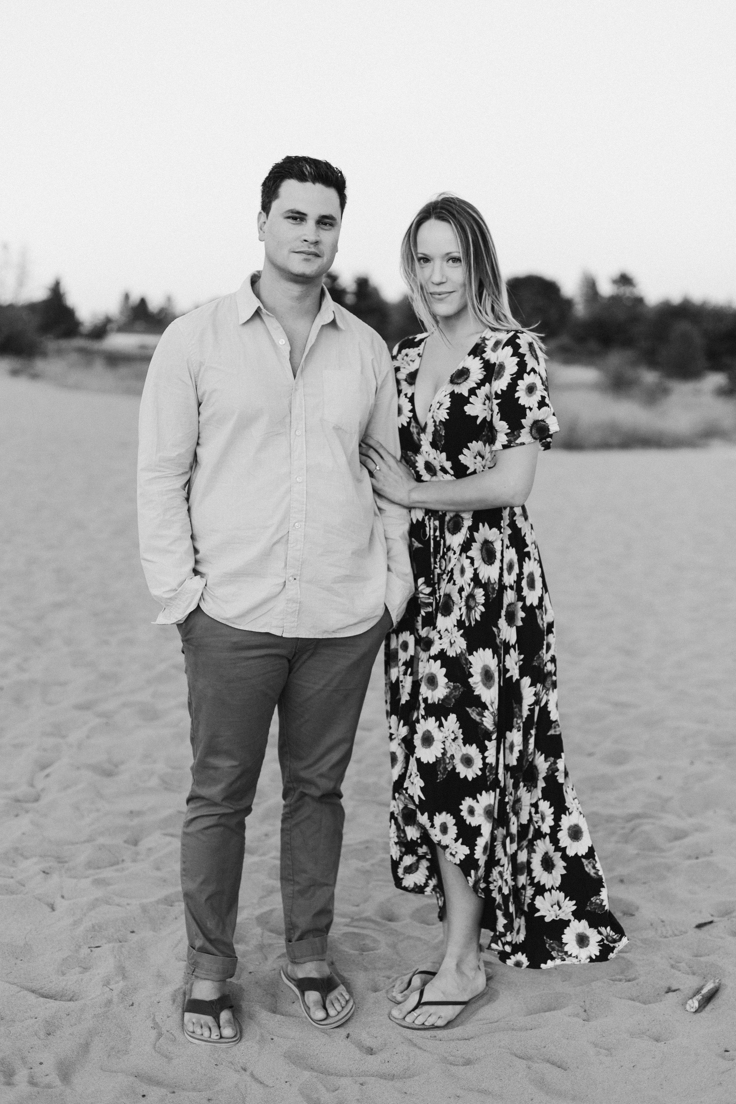 Rachel&Eddie-Engagement-119.jpg