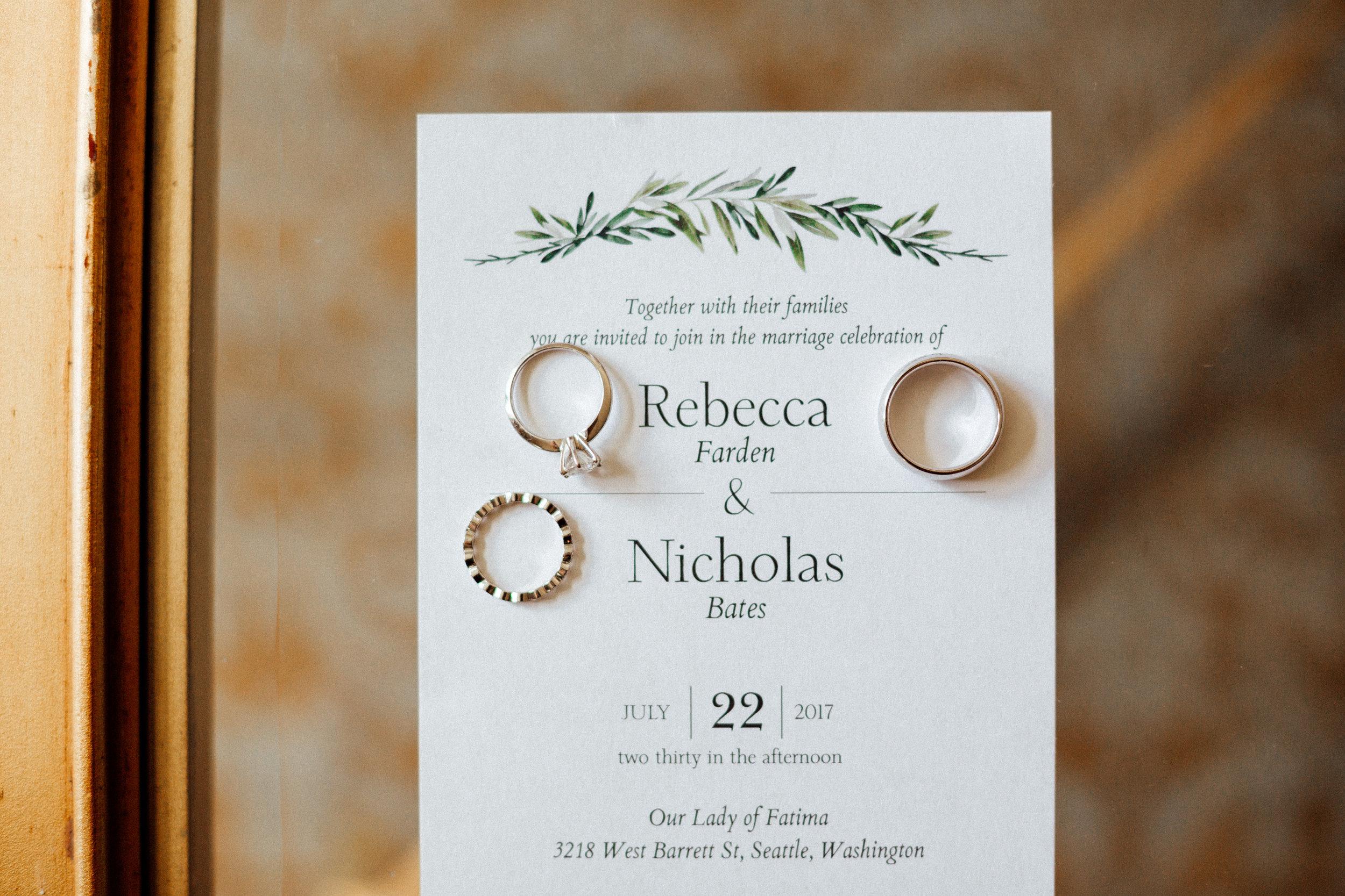 Becca&Nick-6.jpg