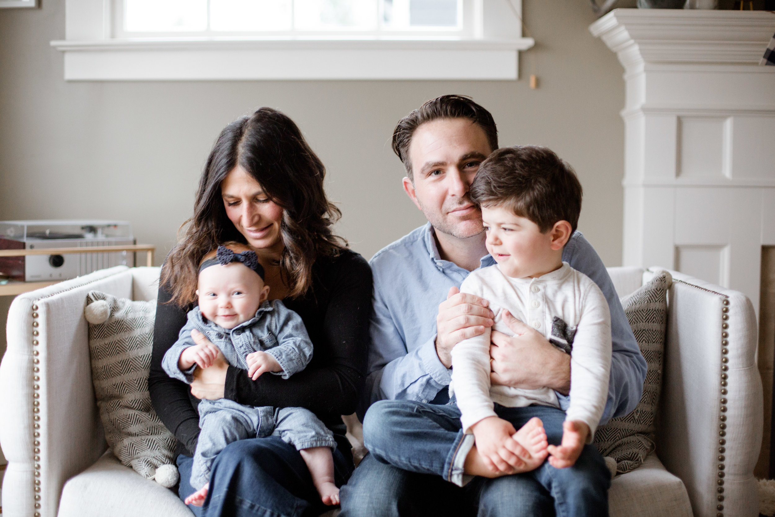 CohenFamily_Preview-3.jpg