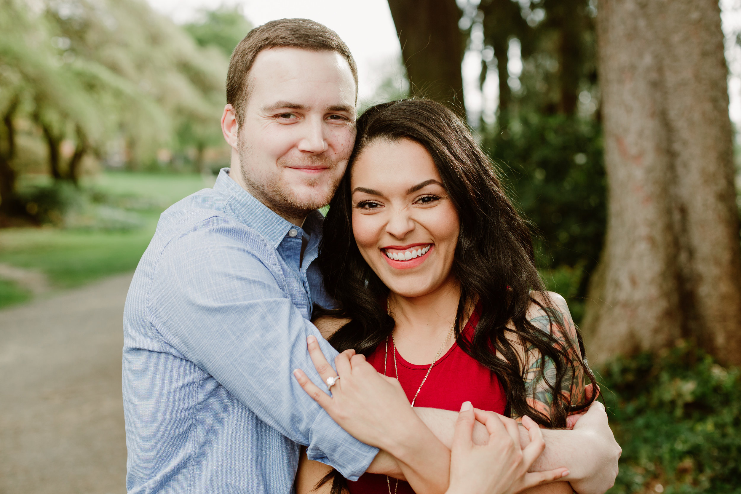 Rachel&Josh-Engaged-10.jpg