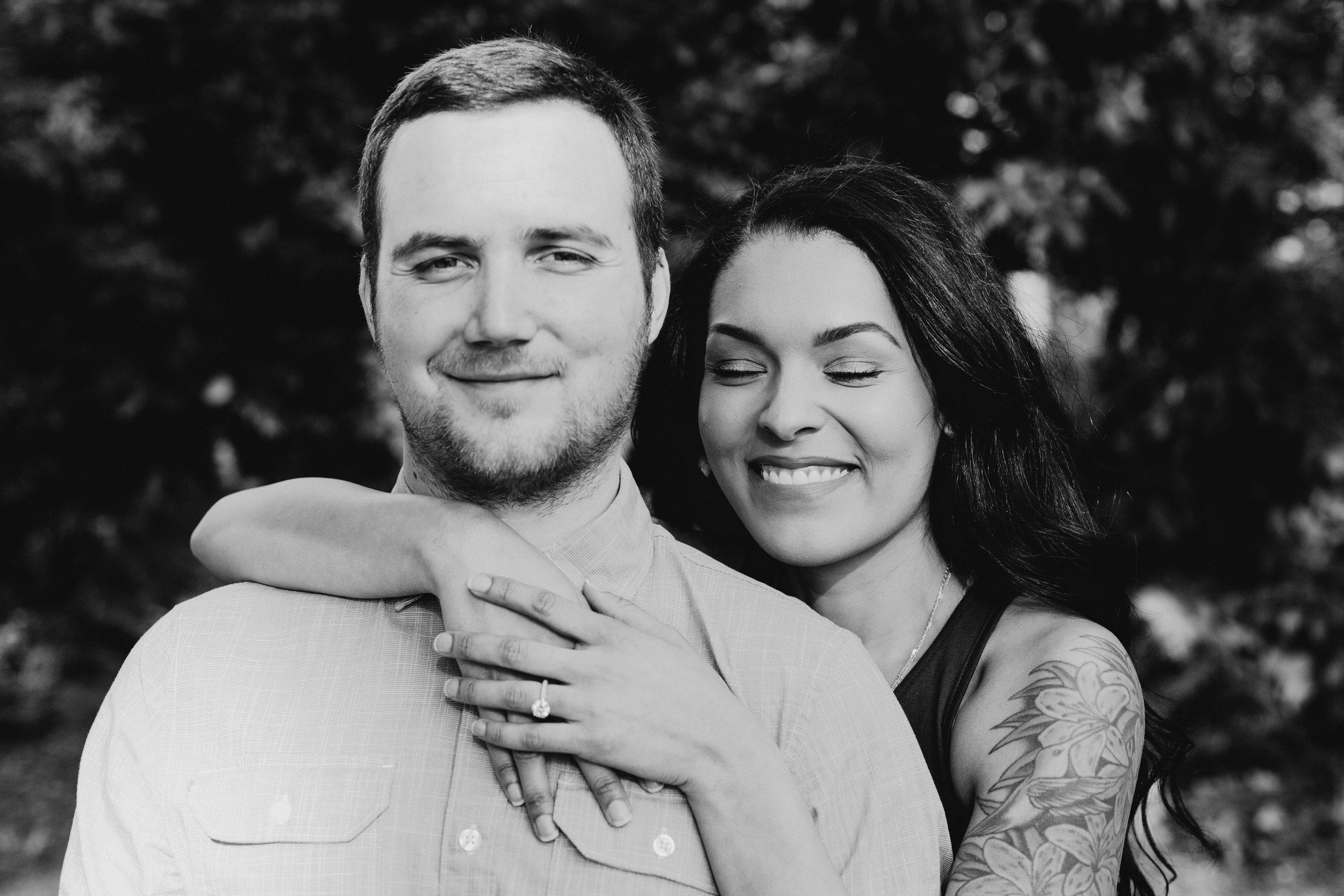 Rachel&Josh-Engaged-Favorites-5.jpg
