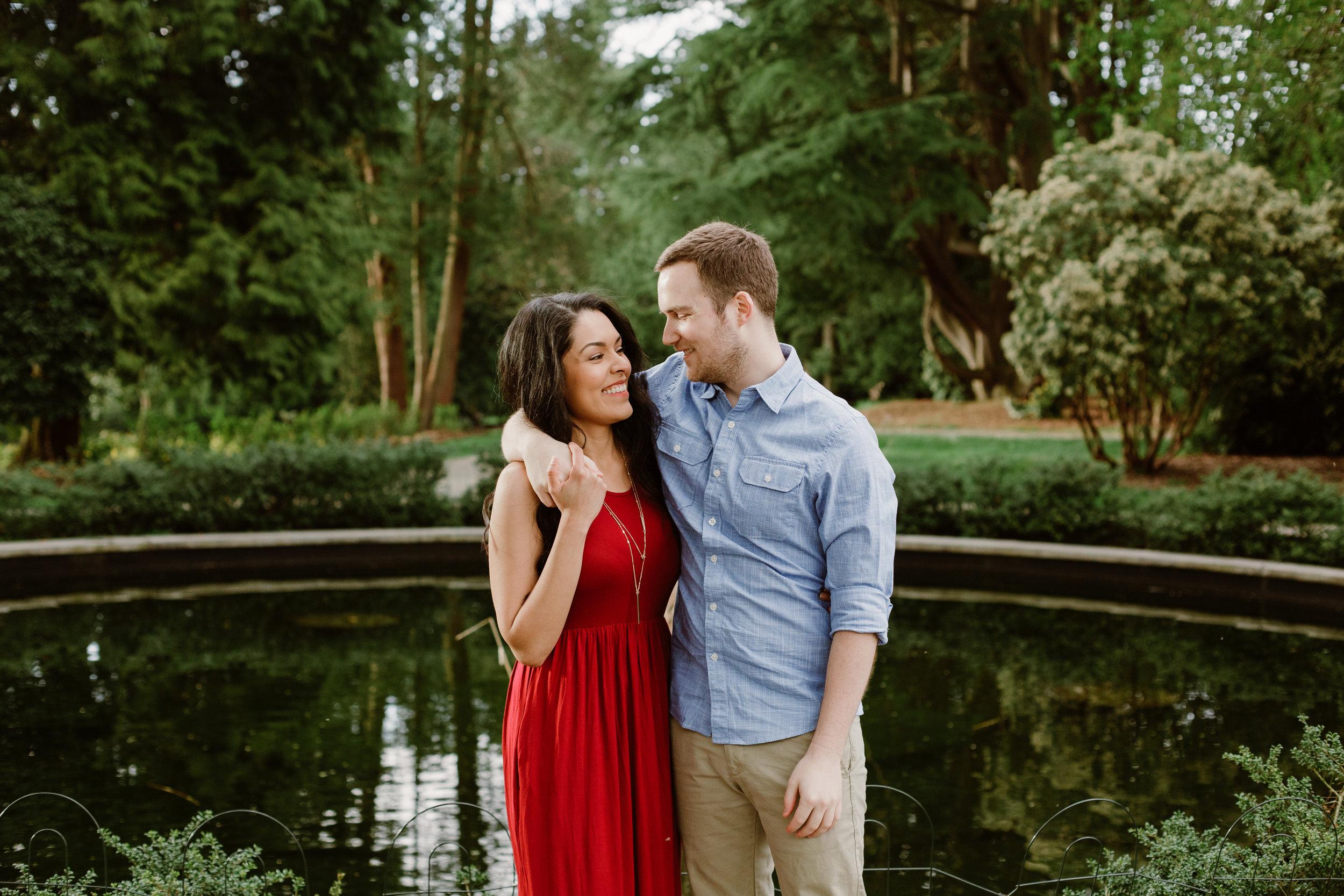 Rachel&Josh-Engaged-Favorites-14.jpg