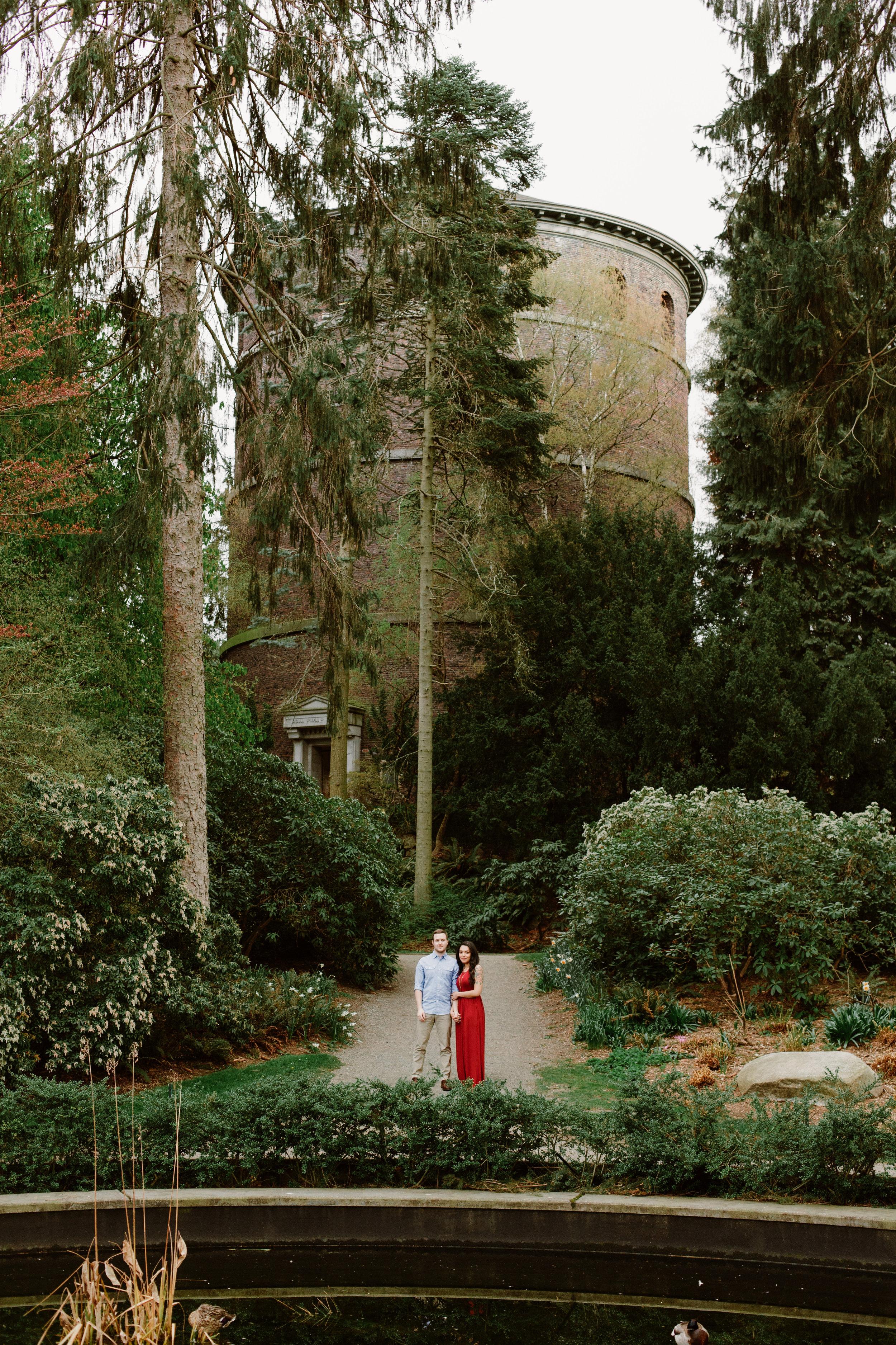 Rachel&Josh-Engaged-Favorites-17.jpg