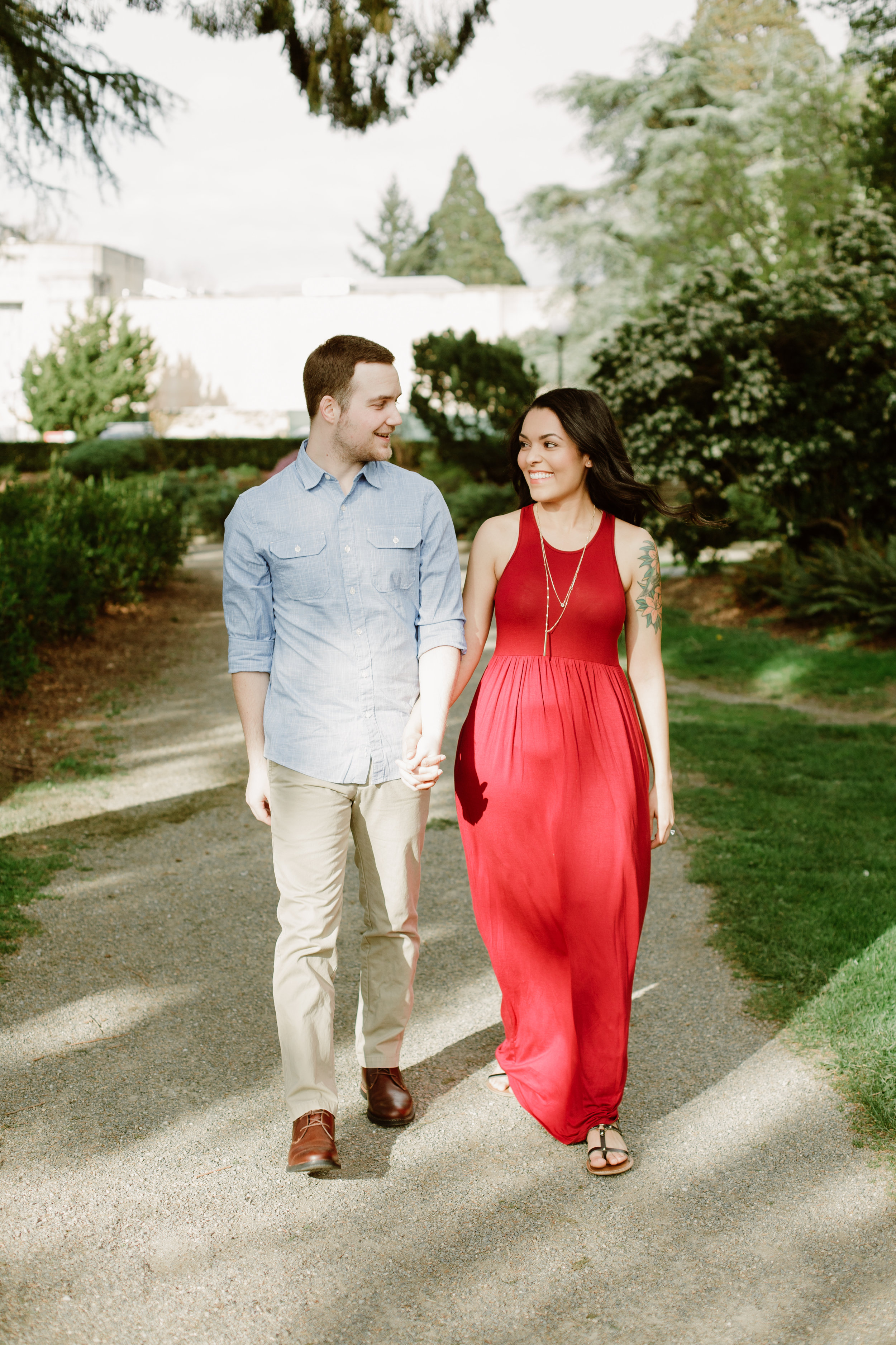 Rachel&Josh-Engaged-12.jpg