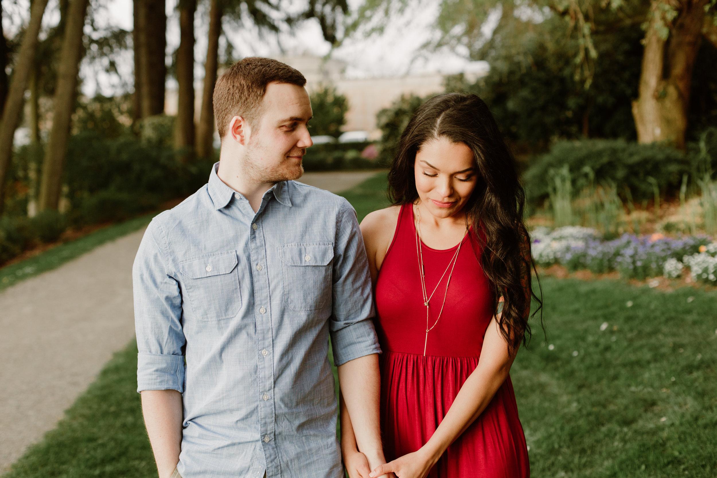 Rachel&Josh-Engaged-134.jpg