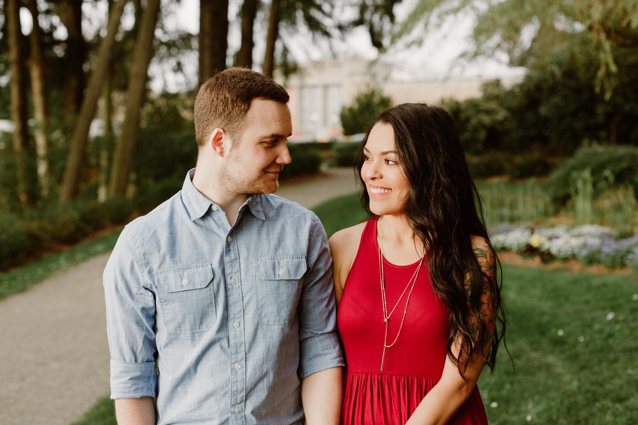Rachel&Josh-Engaged-135.jpg