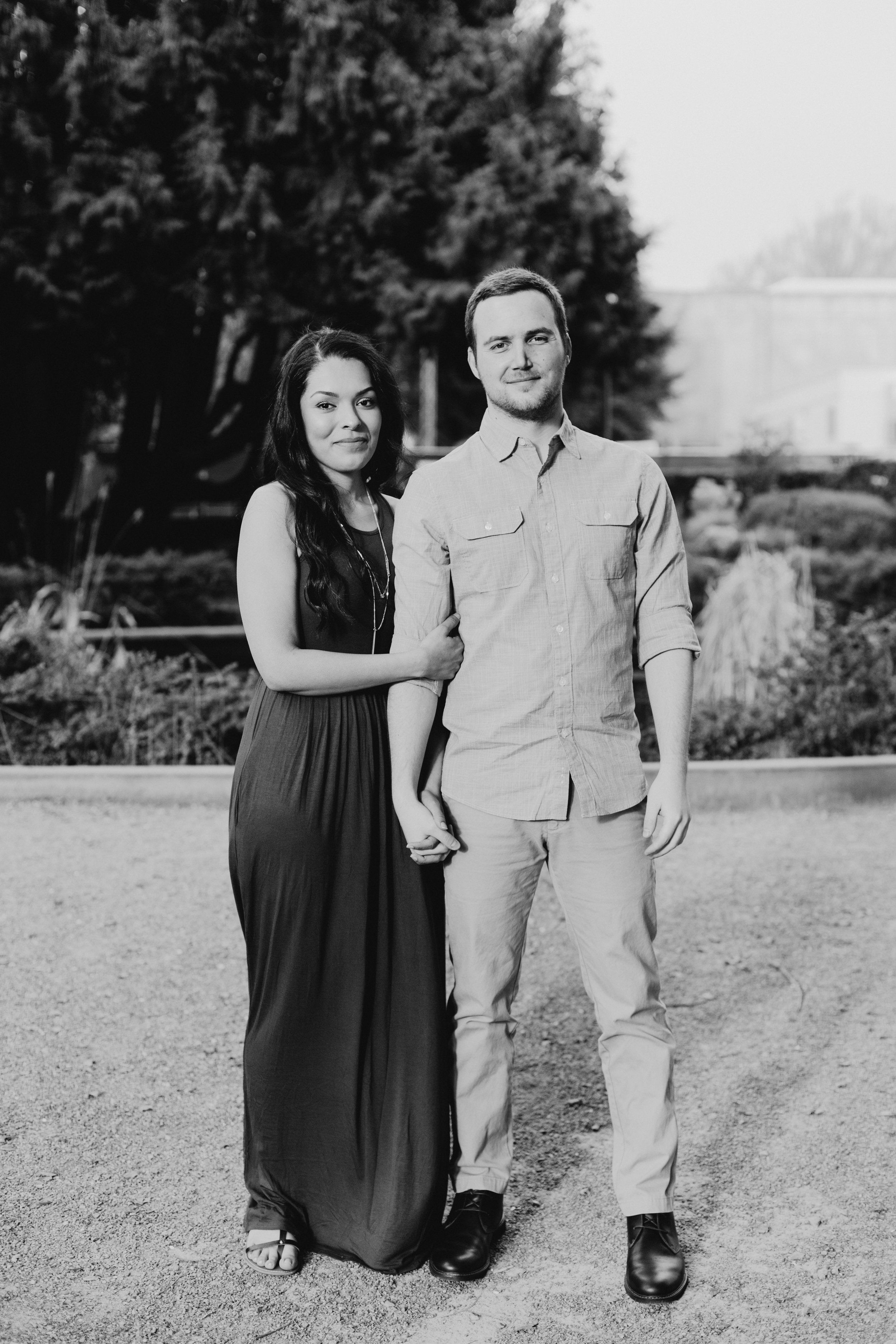 Rachel&Josh-Engaged-95.jpg