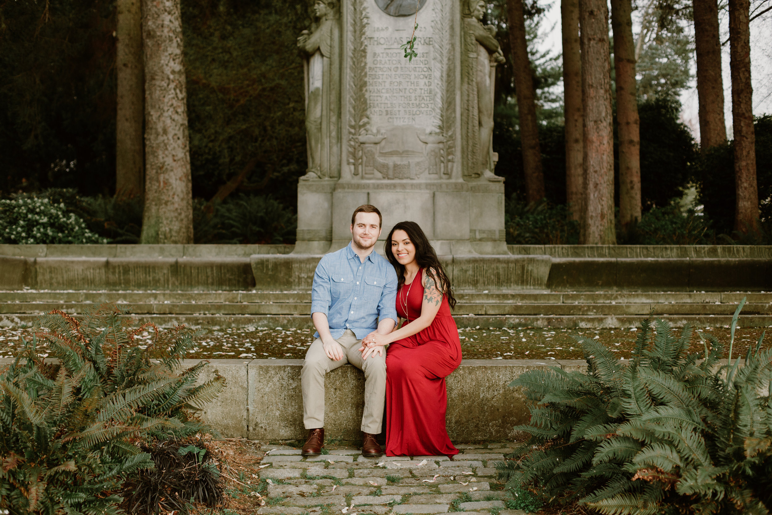 Rachel&Josh-Engaged-121.jpg