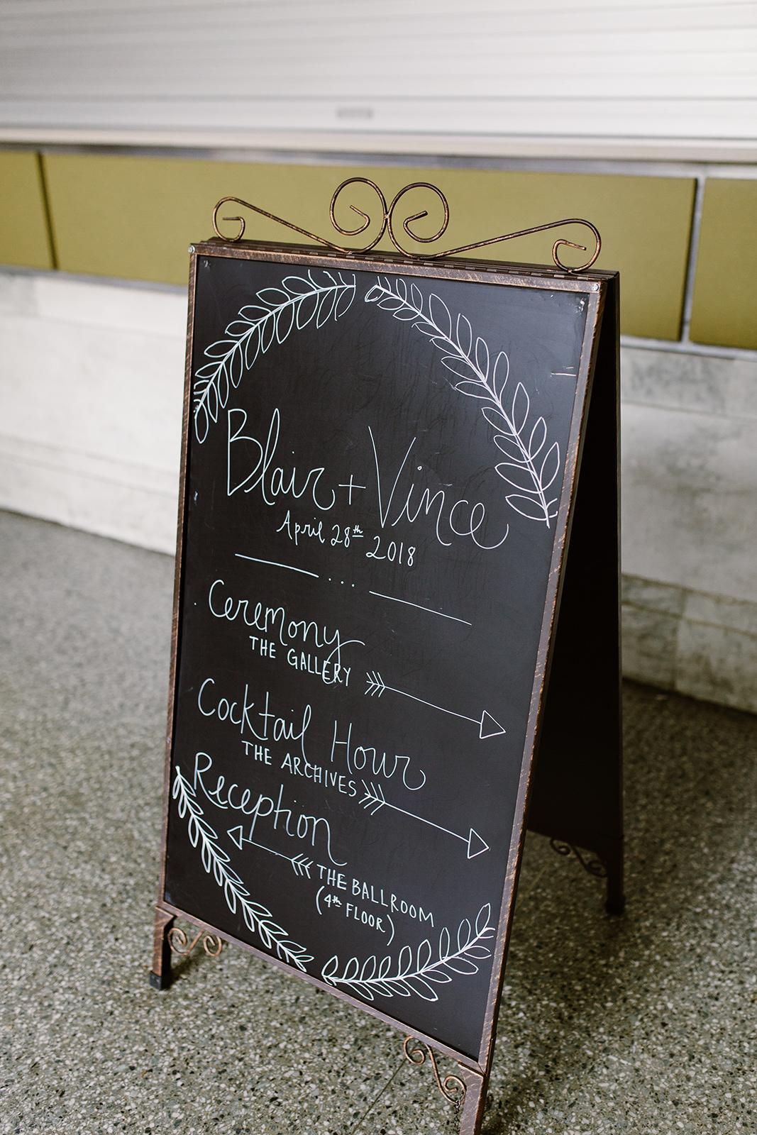 Blair_Vince-Ceremony-235.jpg