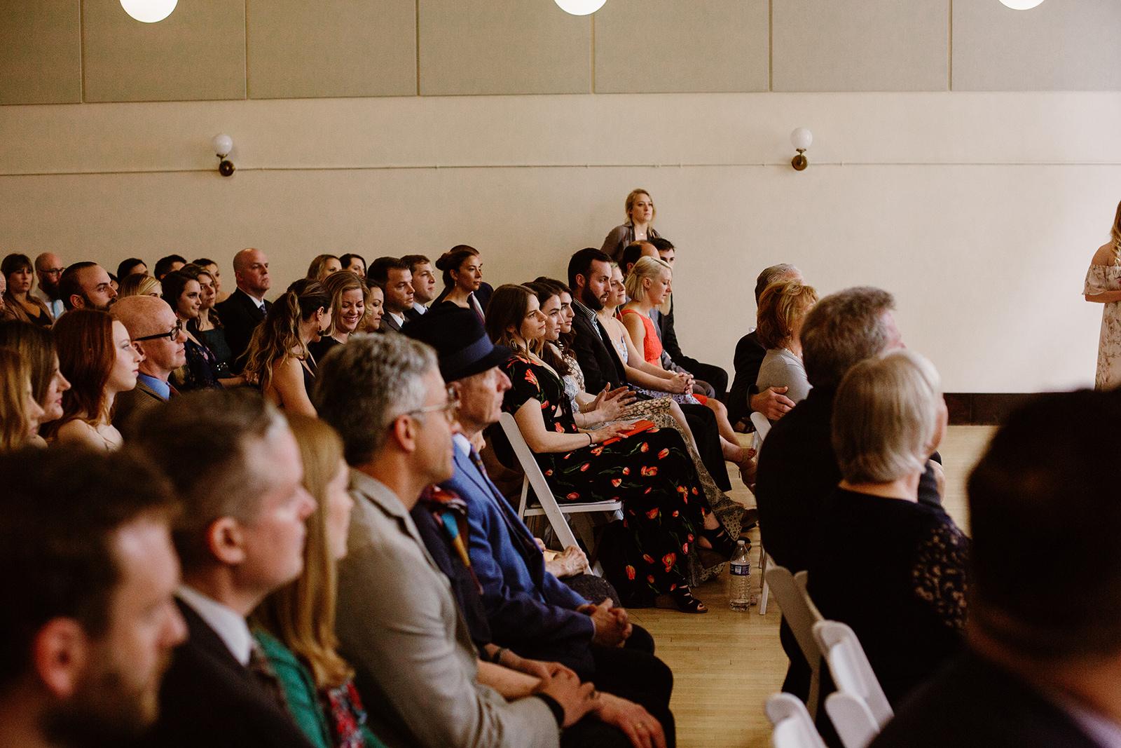 Blair_Vince-Ceremony-111.jpg