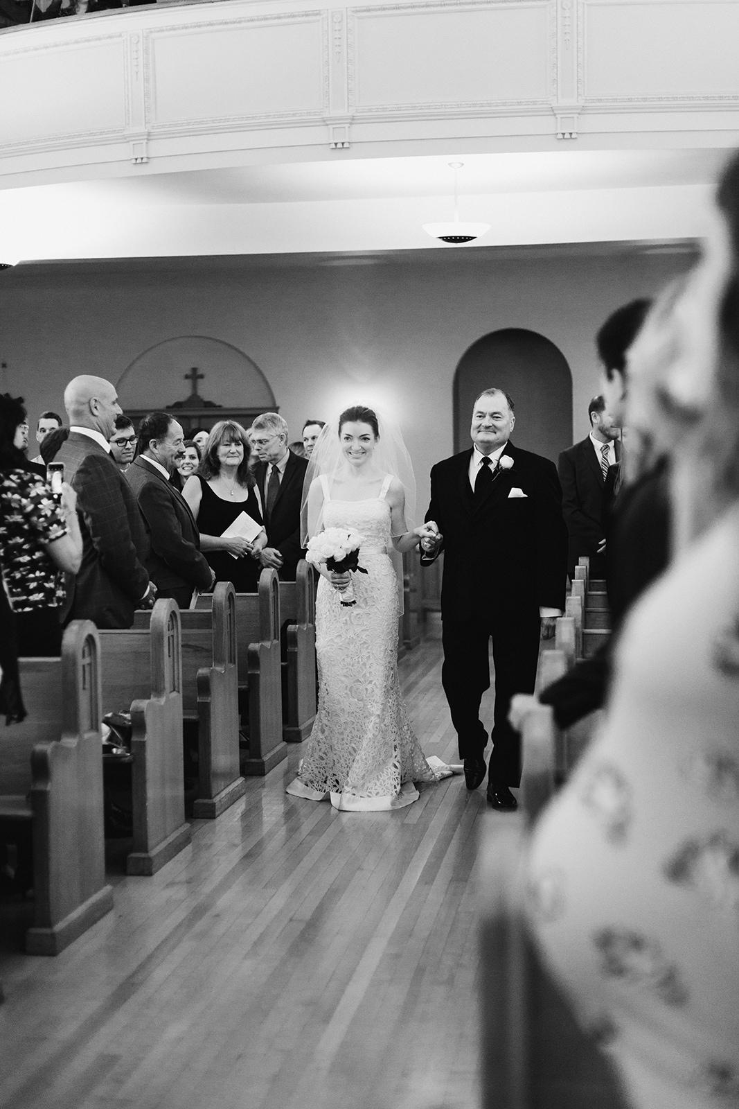 Molly_Larry-Ceremony-60.jpg