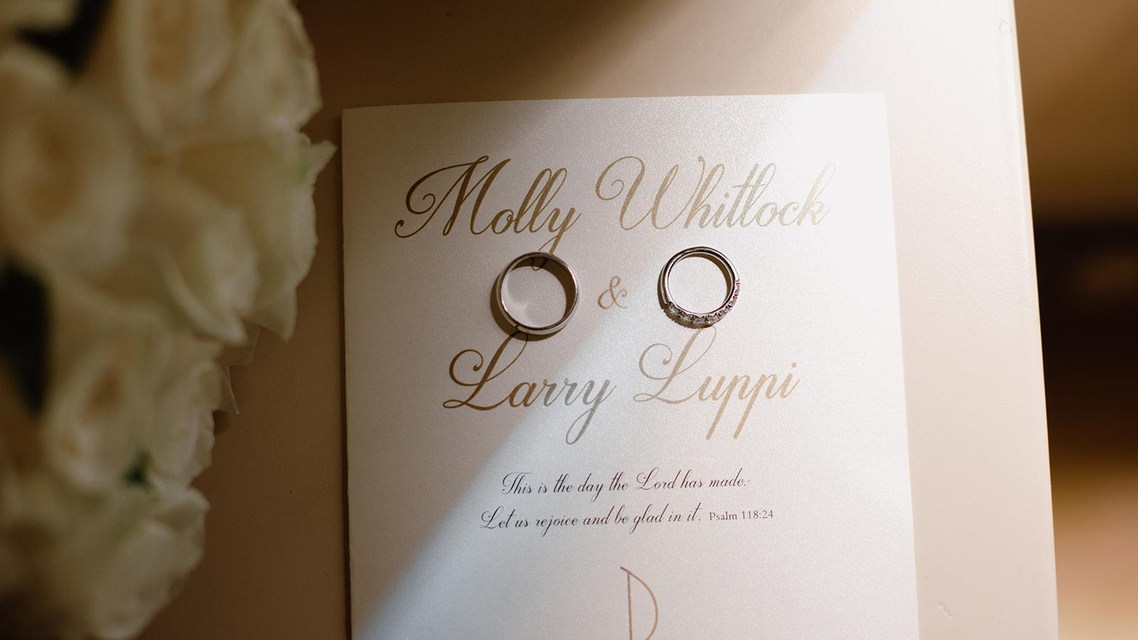 Molly_Larry-Details-9.jpg