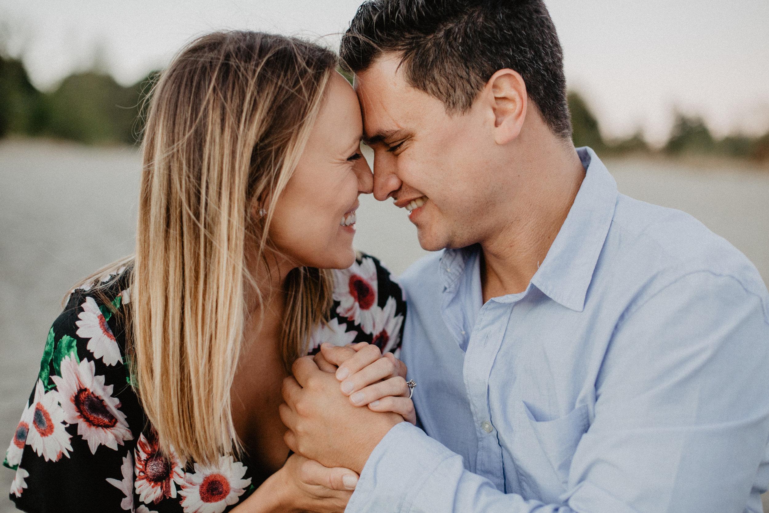 Rachel&Eddie-Engagement-112.jpg
