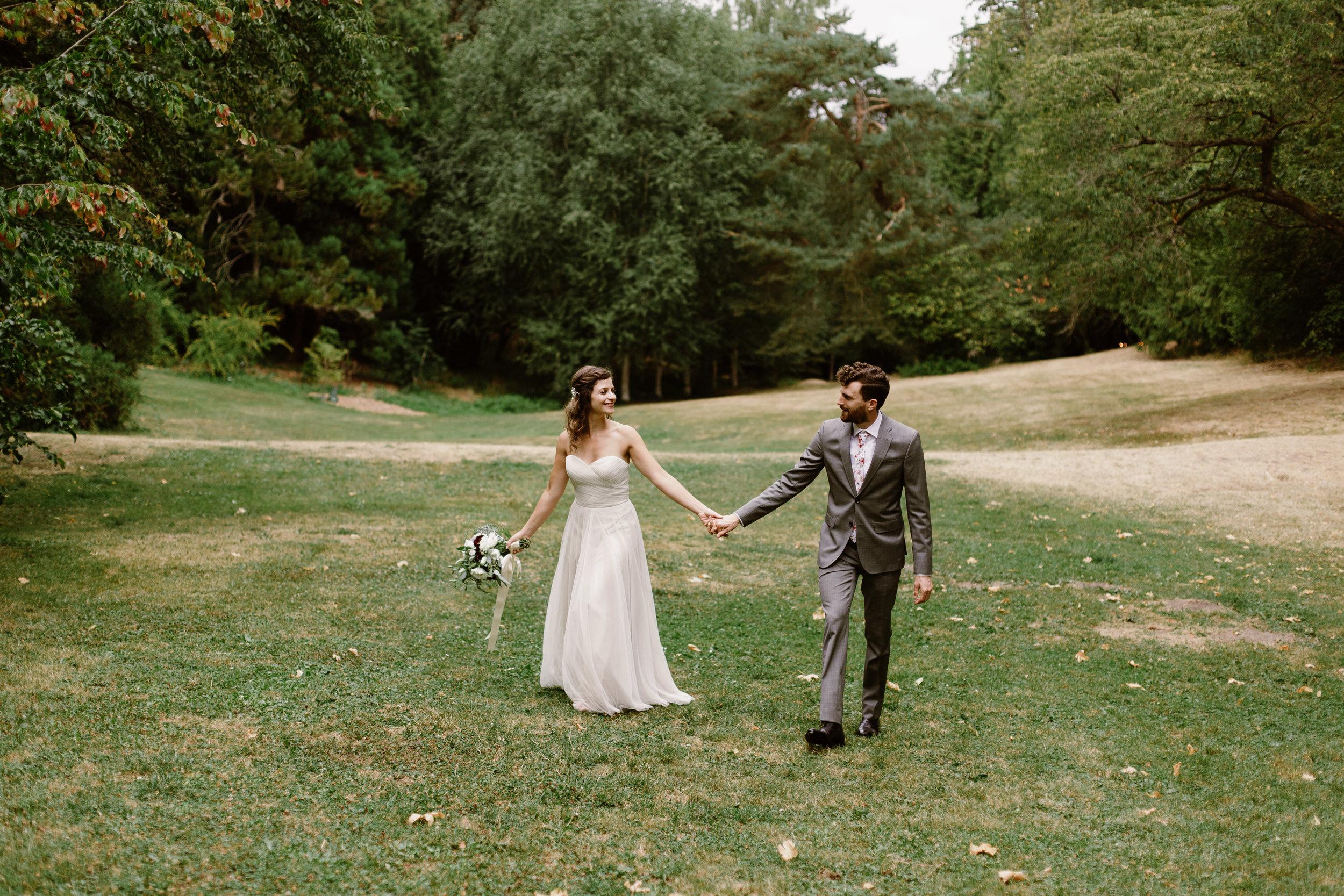 Anna&Louis-Preview-20.jpg