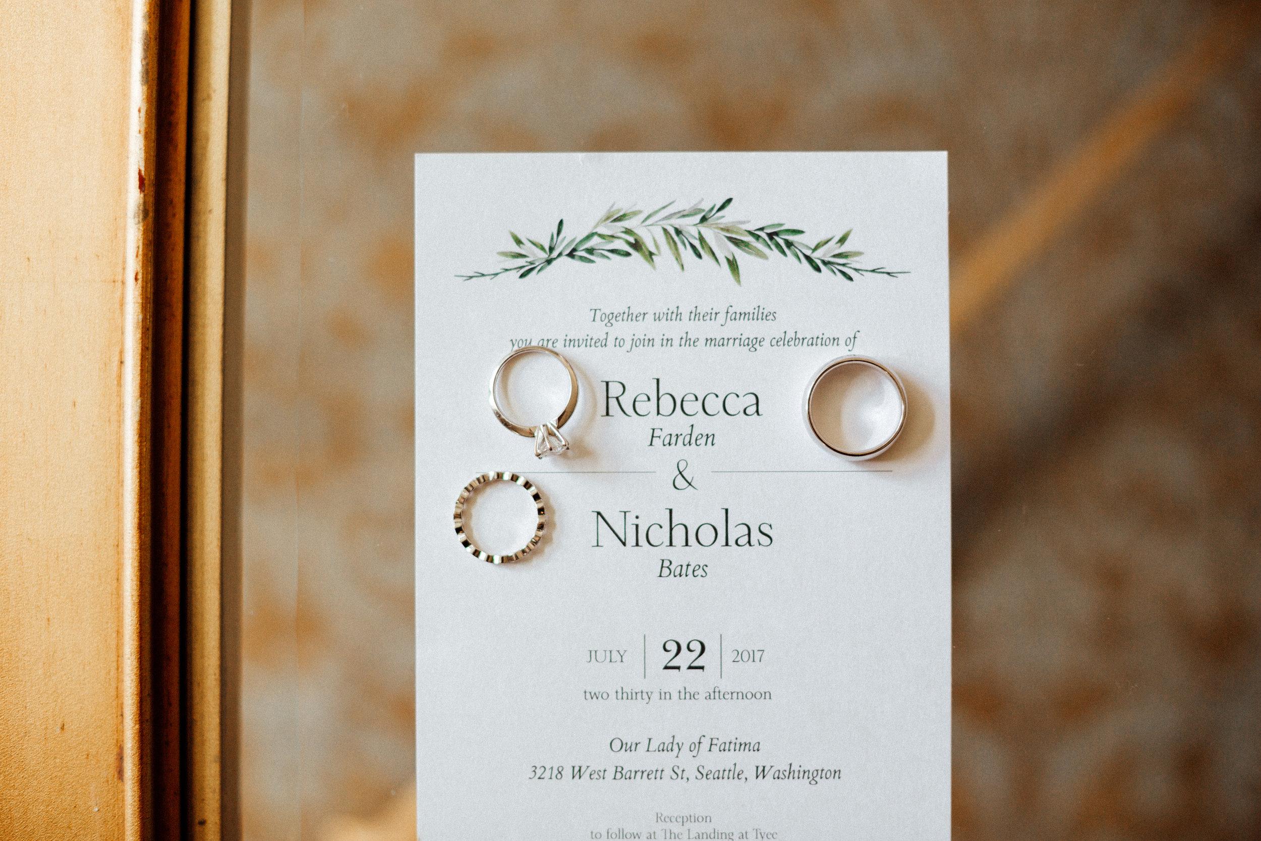 Becca&Nick-5.jpg