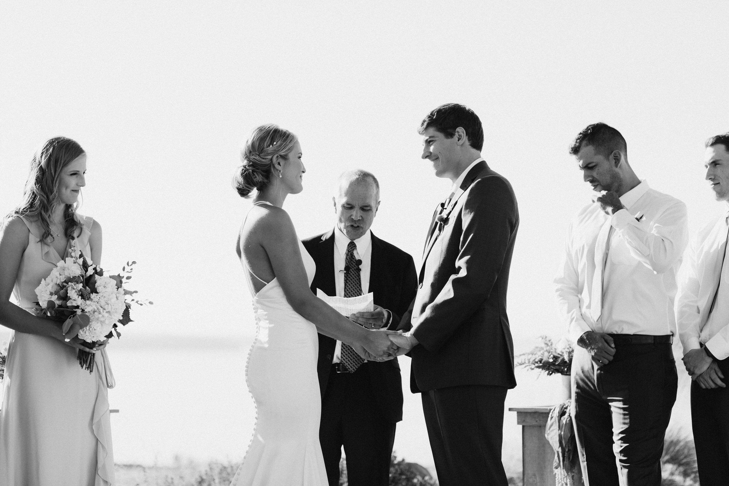 Mel&MattWedding-Ceremony-101.jpg