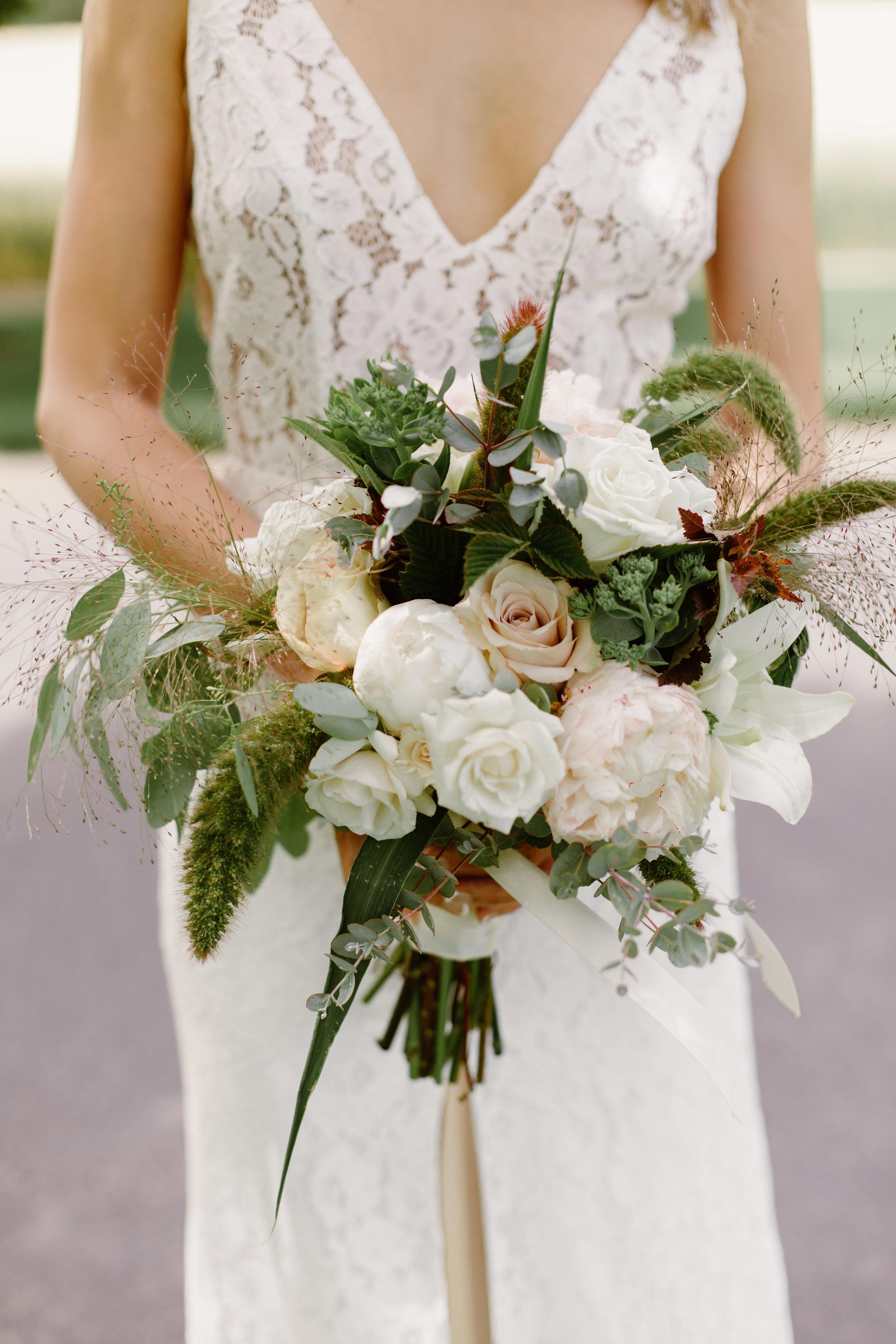 Rachel&Eddie-Bouquet-2.jpg