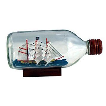 shipbottle.jpg