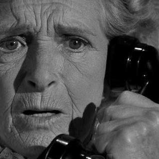 gladys-cooper-night-call1.jpg