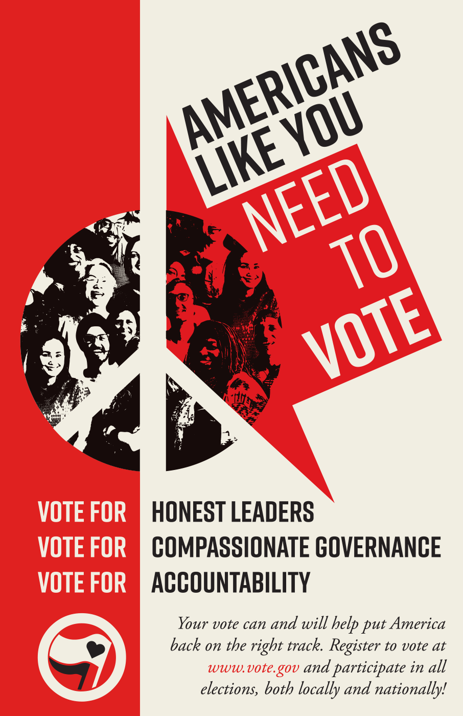 voteposter_11x17_img.png