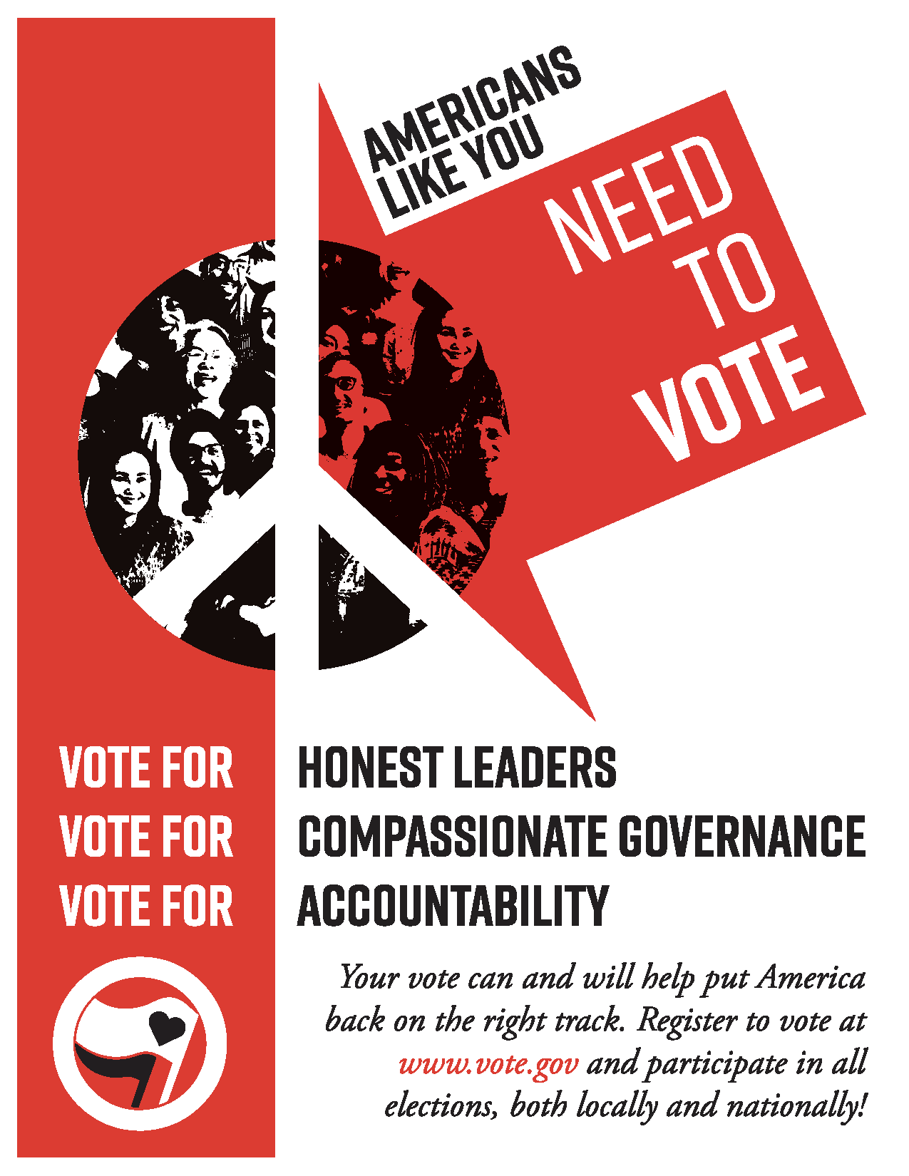 voteposter_8.5x11.png