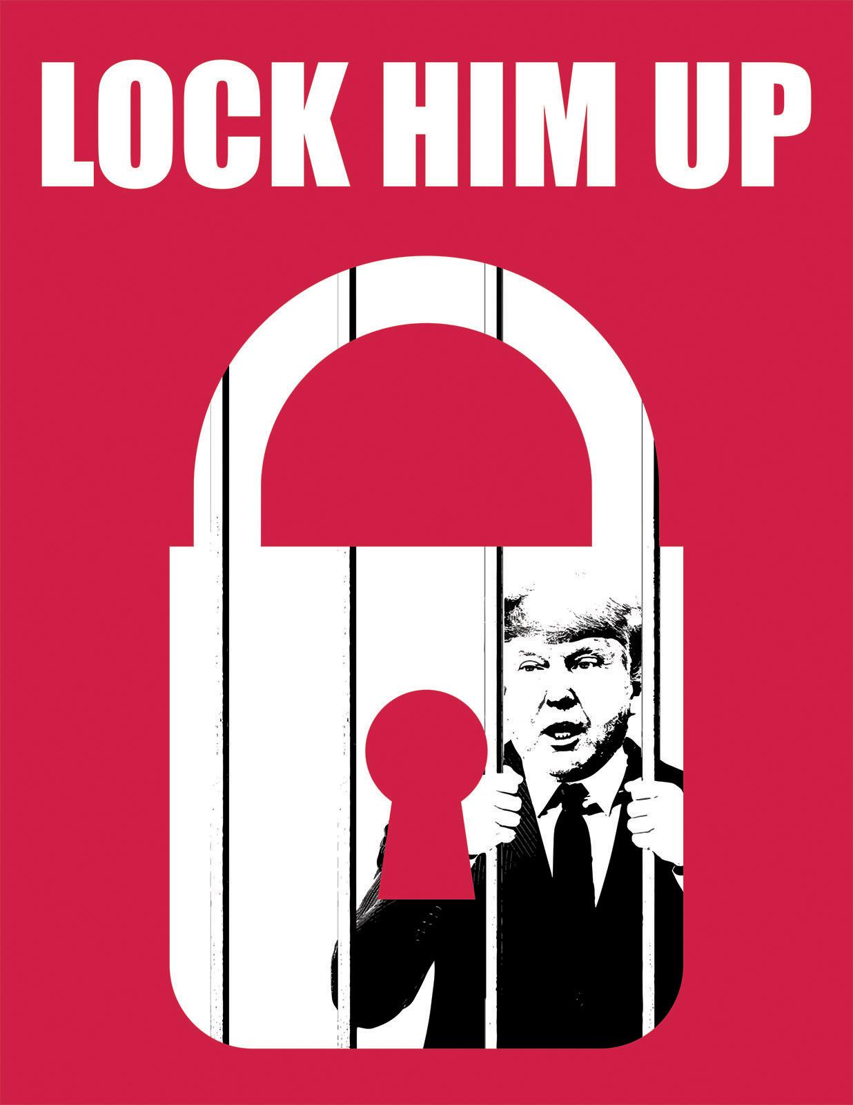 lock8.5x11.jpg