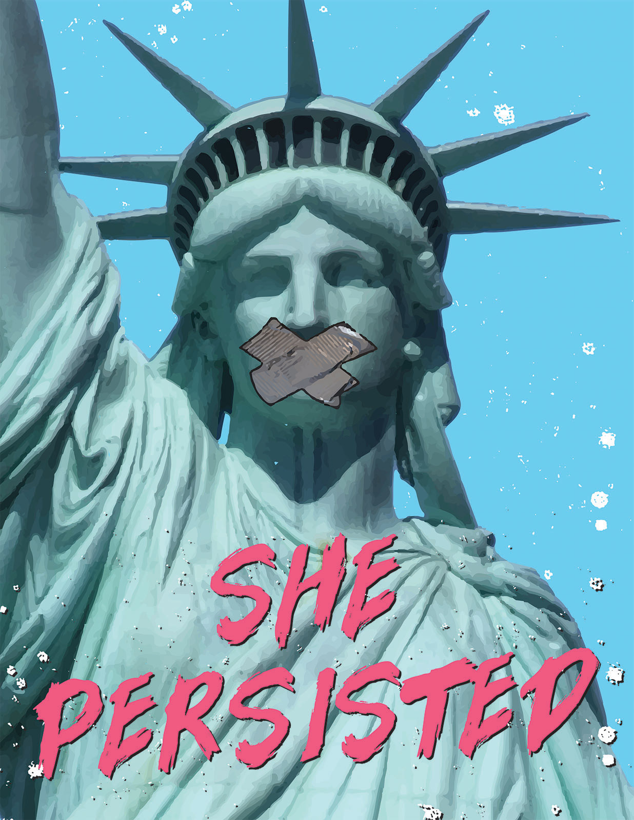 persisted8.5x11.jpg