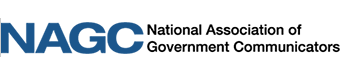 NAGC-logo2c-home.png