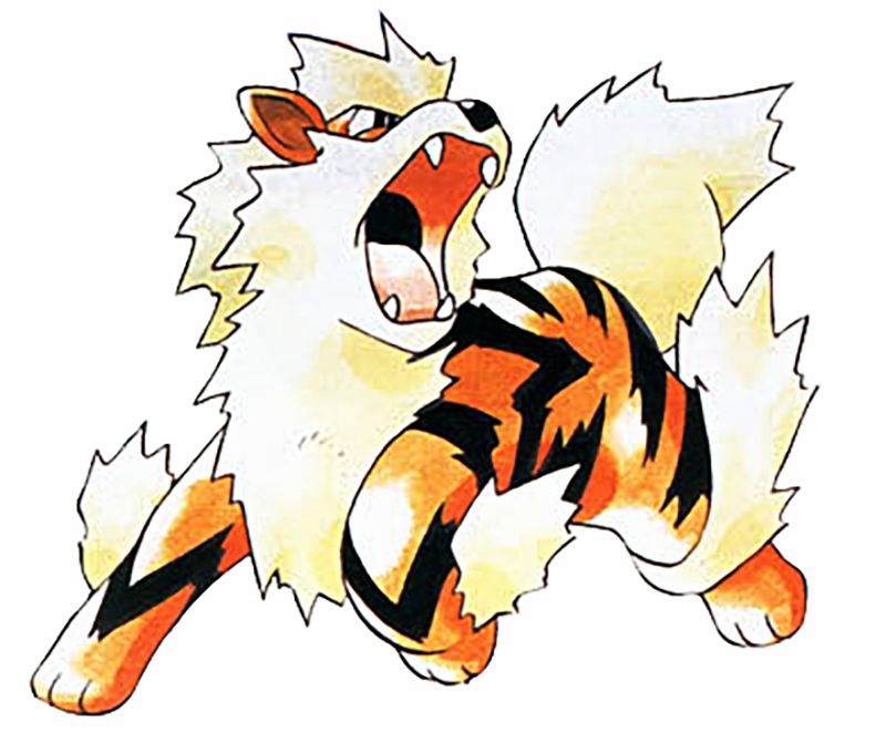 Arcanine_-_Pokemon_Red_and_Blue.png