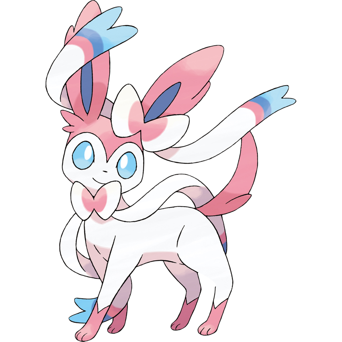 1200px-700Sylveon.png