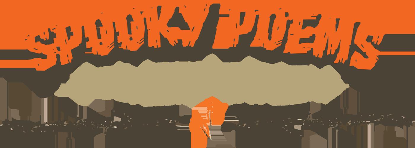 spookypoems.png