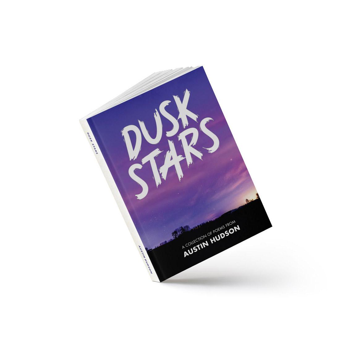 Dusk Stars 2.jpg