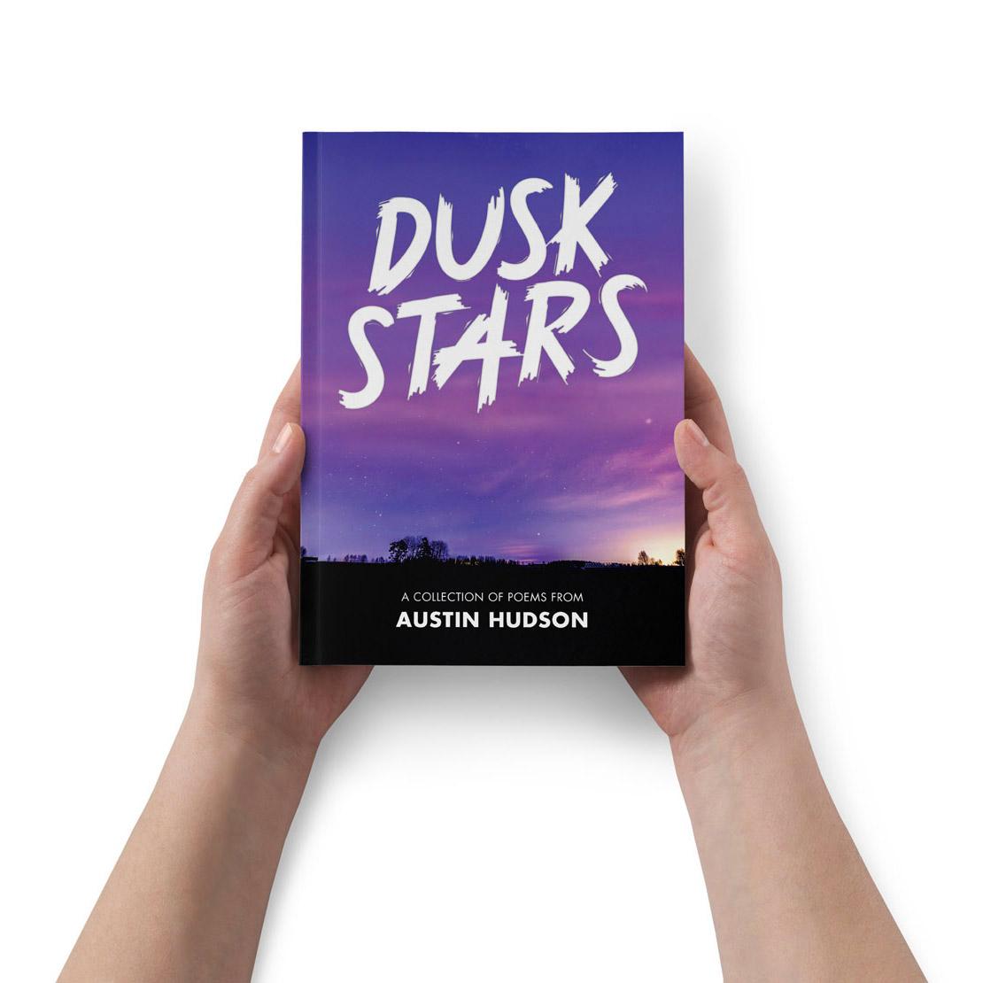 Dusk Stars 3.jpg