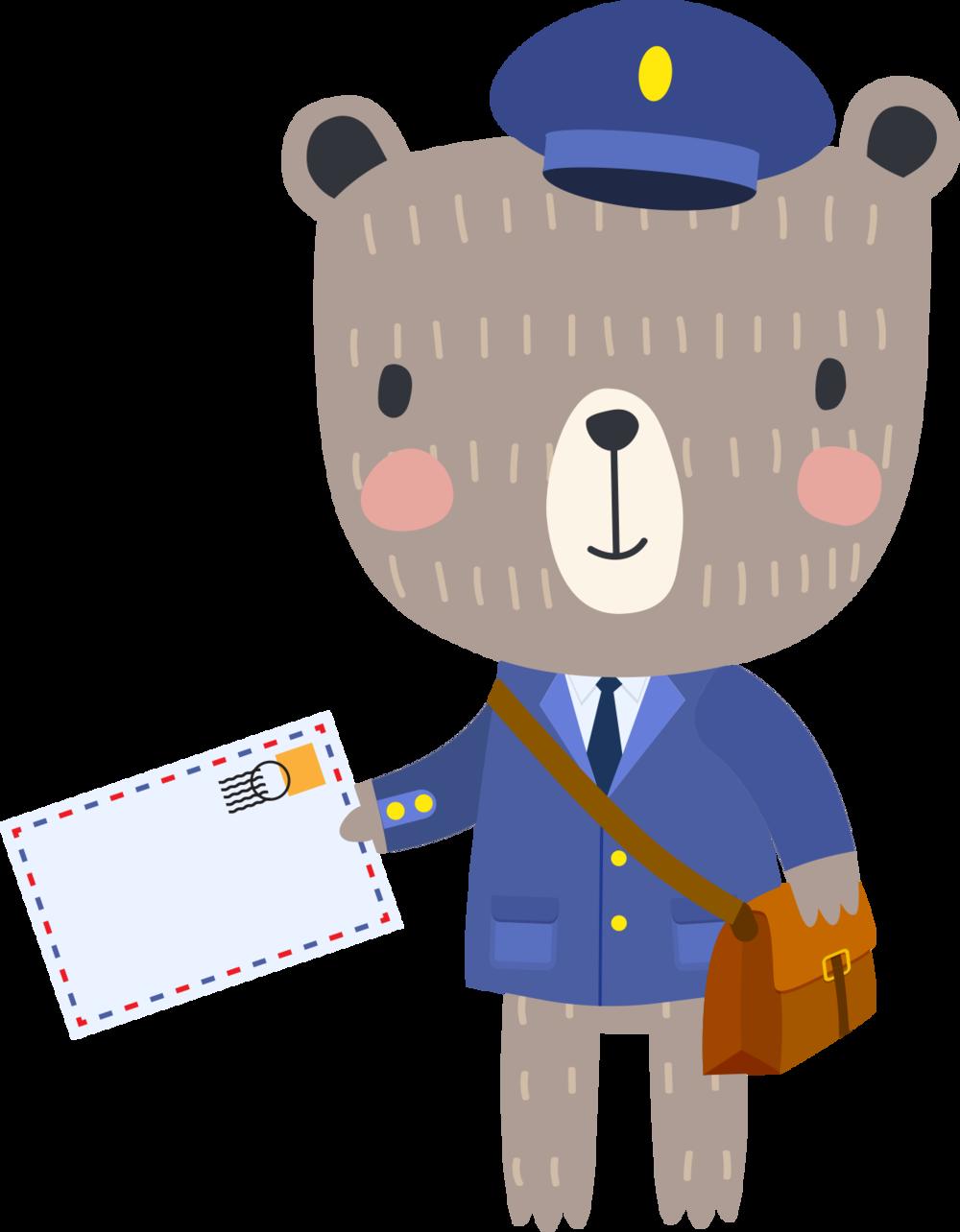 postbear.png